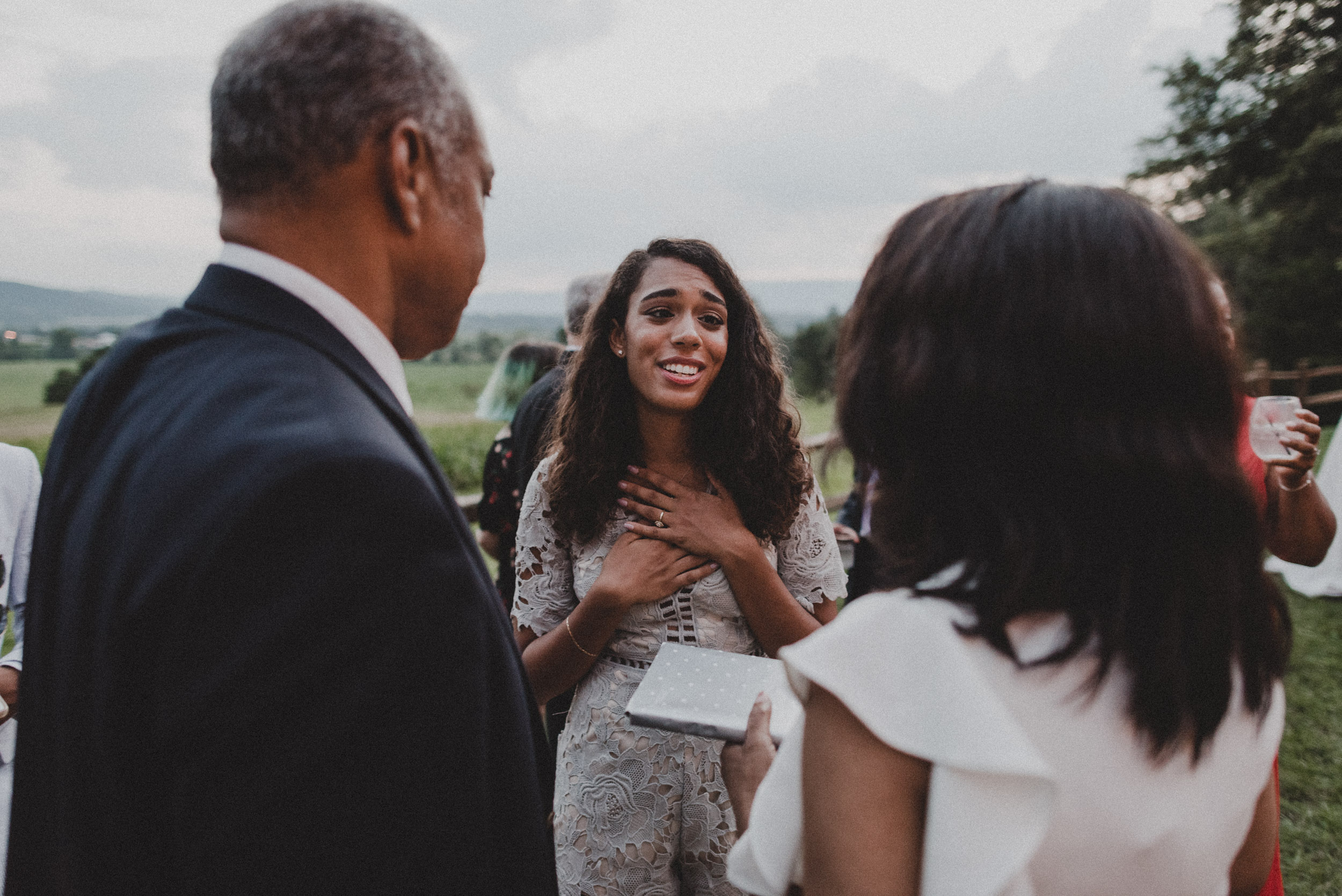Shenandoah Woods Wedding-120.jpg