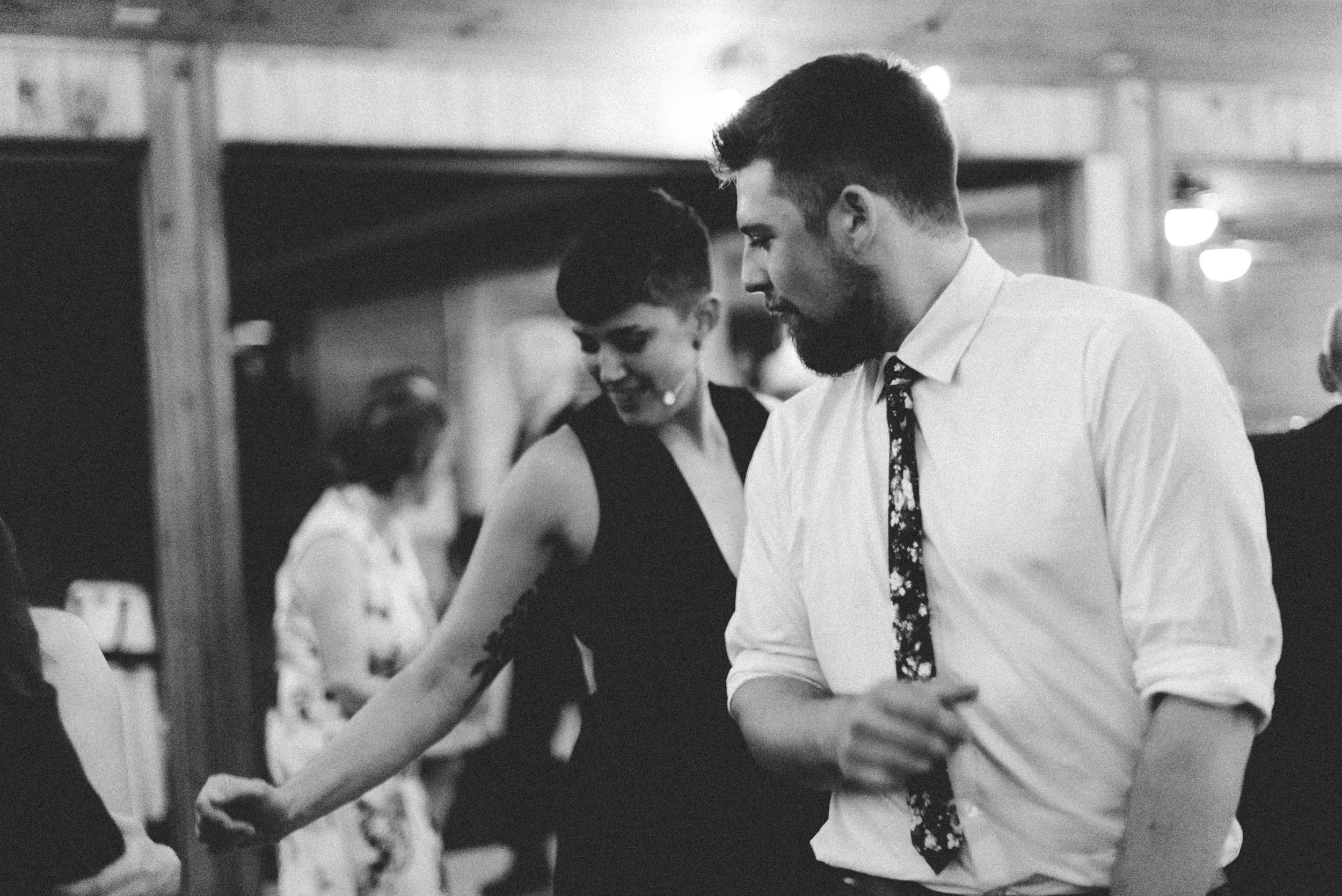 Shenandoah Woods Wedding-125.jpg