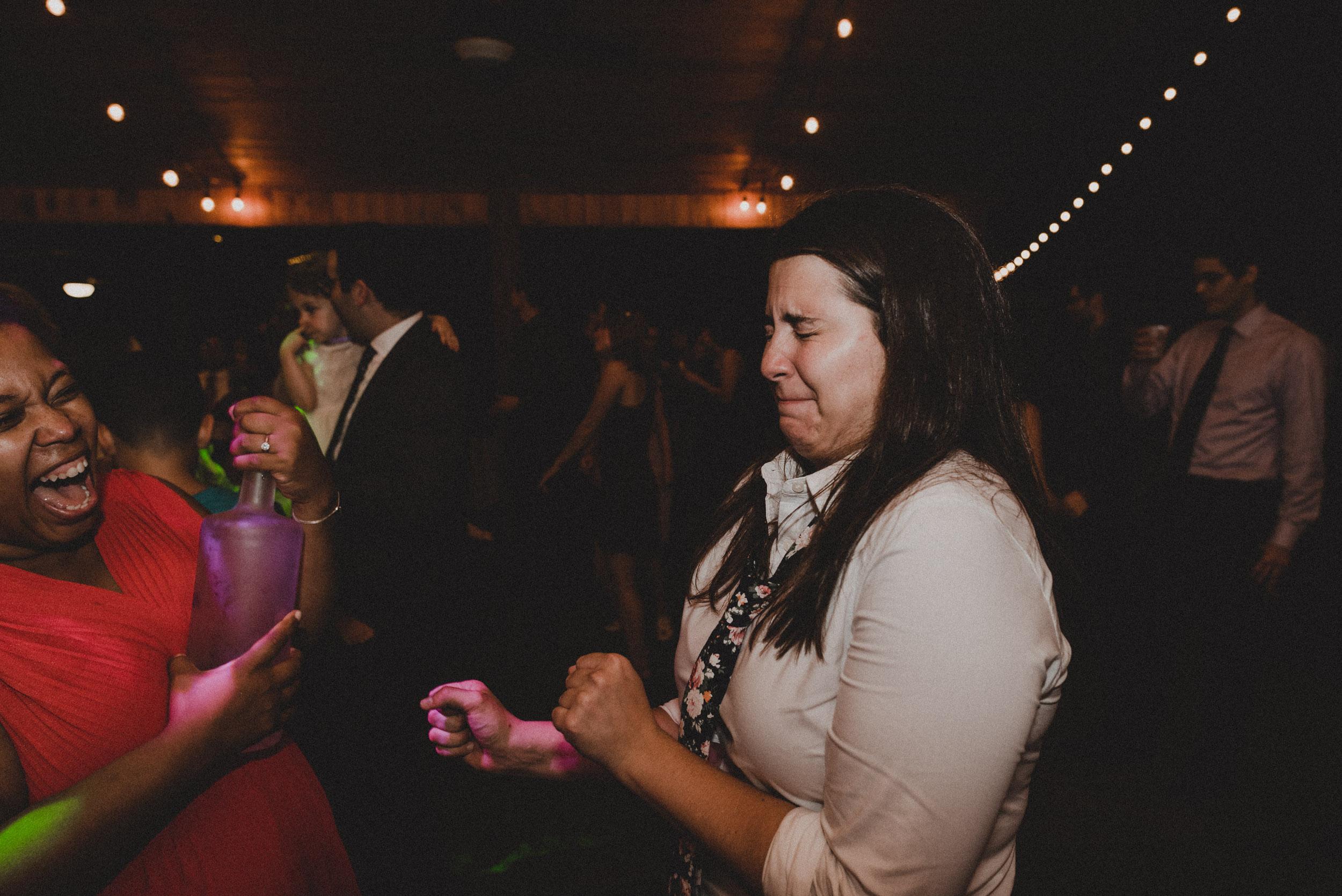 Shenandoah Woods Wedding-134.jpg