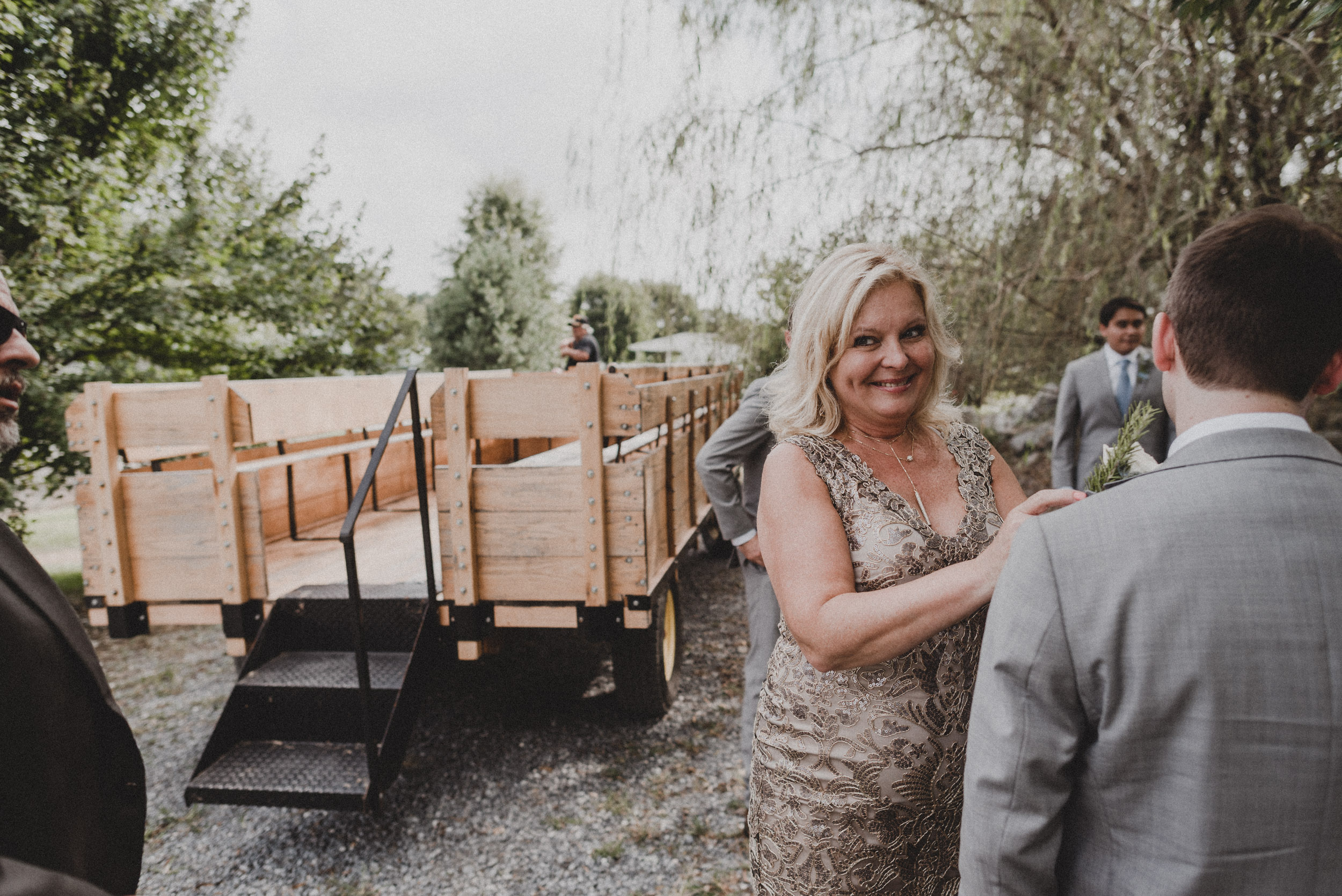 The Barn at Serra Valley Farms Wedding -32.jpg
