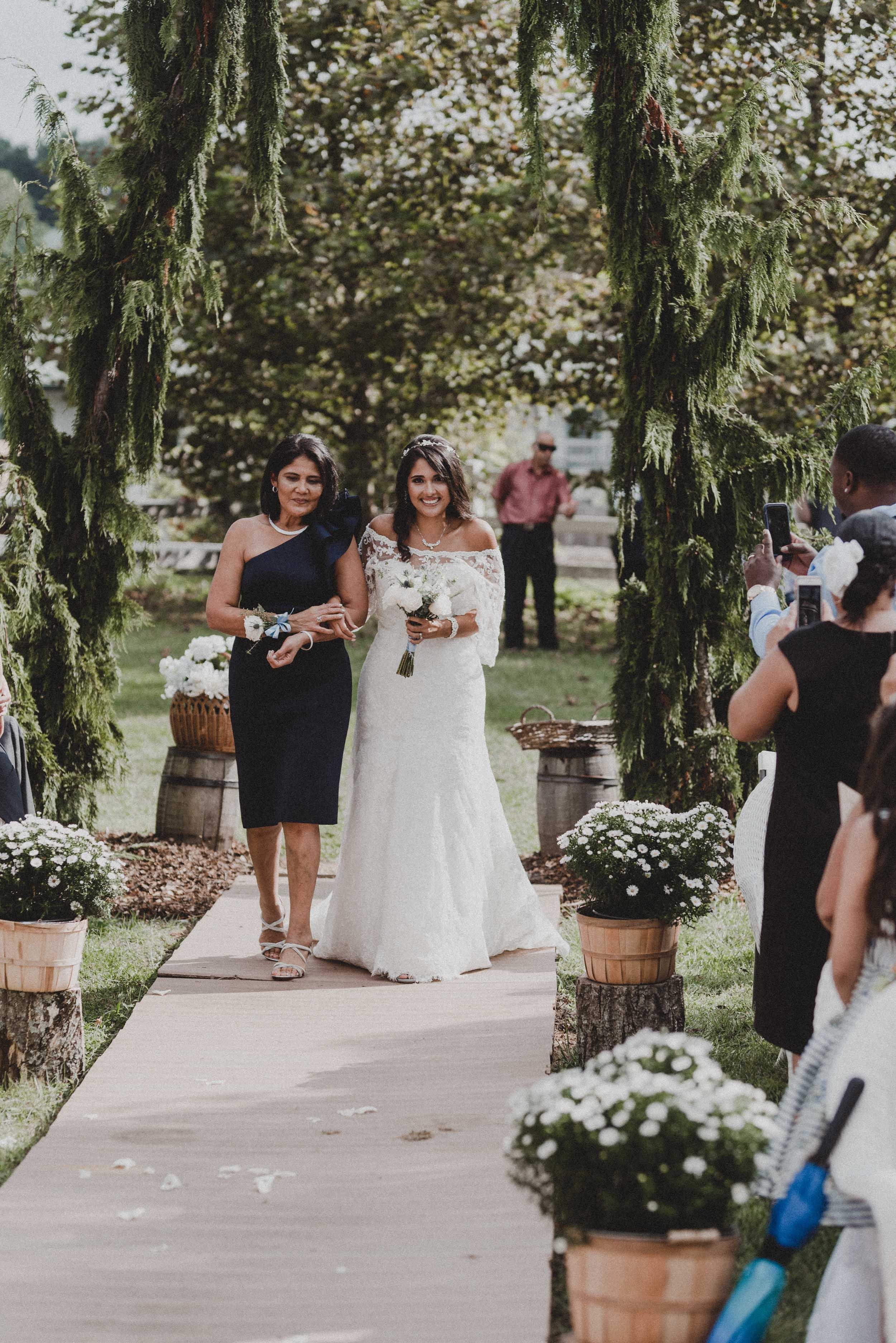 The Barn at Serra Valley Farms Wedding -38.jpg