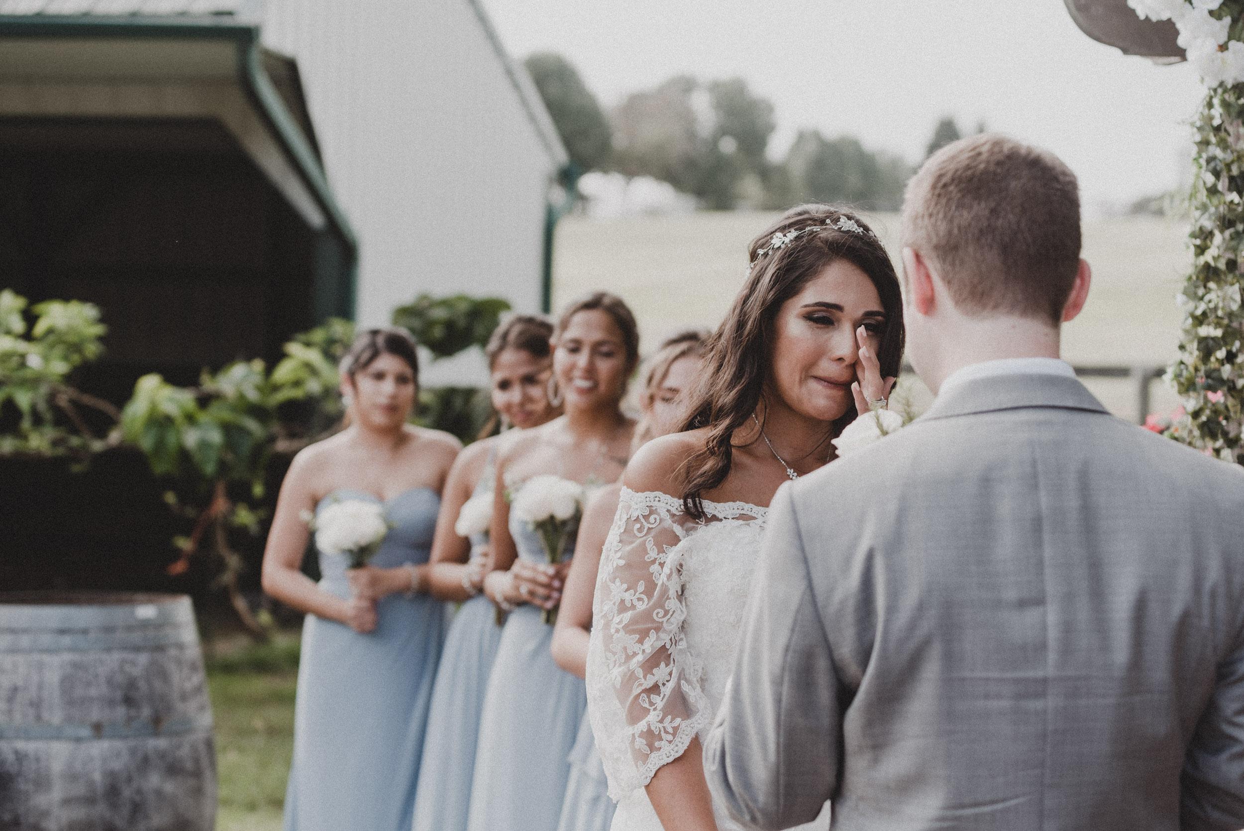 The Barn at Serra Valley Farms Wedding -49.jpg