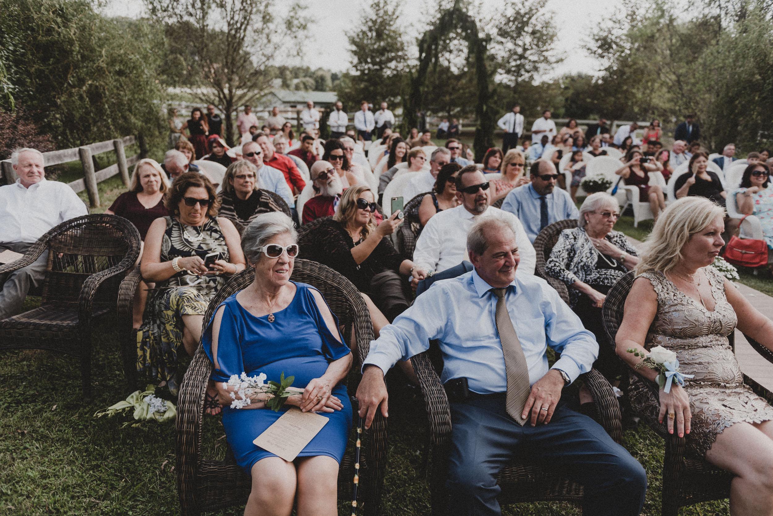The Barn at Serra Valley Farms Wedding -50.jpg