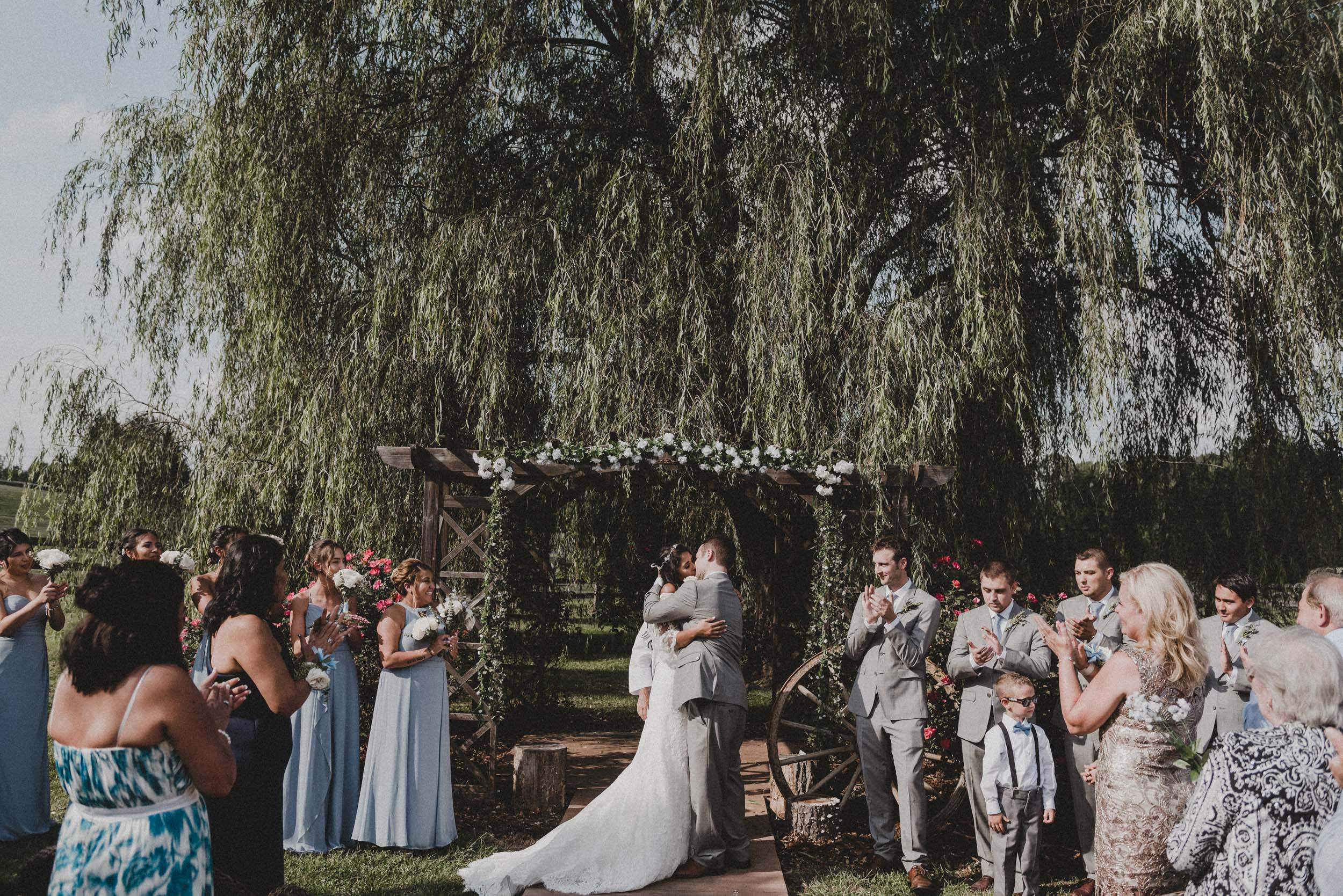 The Barn at Serra Valley Farms Wedding -53.jpg