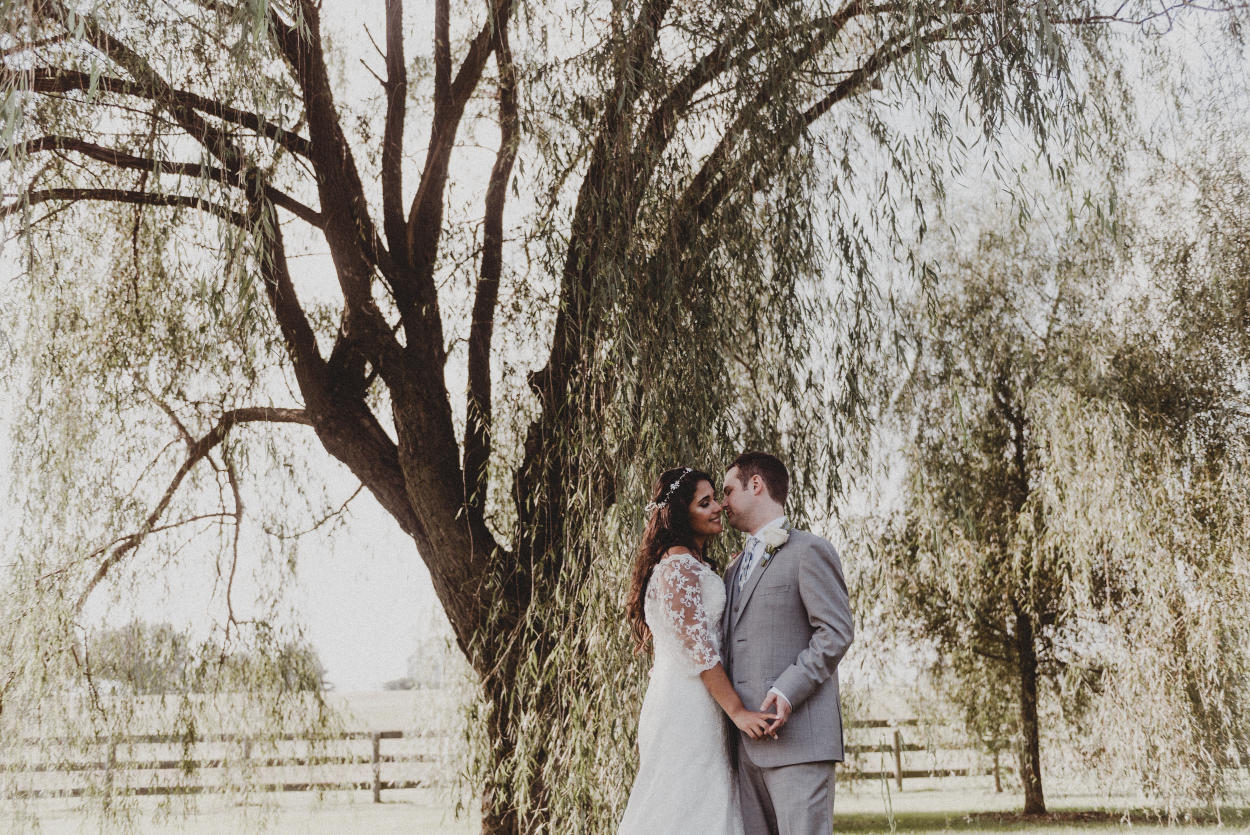 The Barn at Serra Valley Farms Wedding -56.jpg