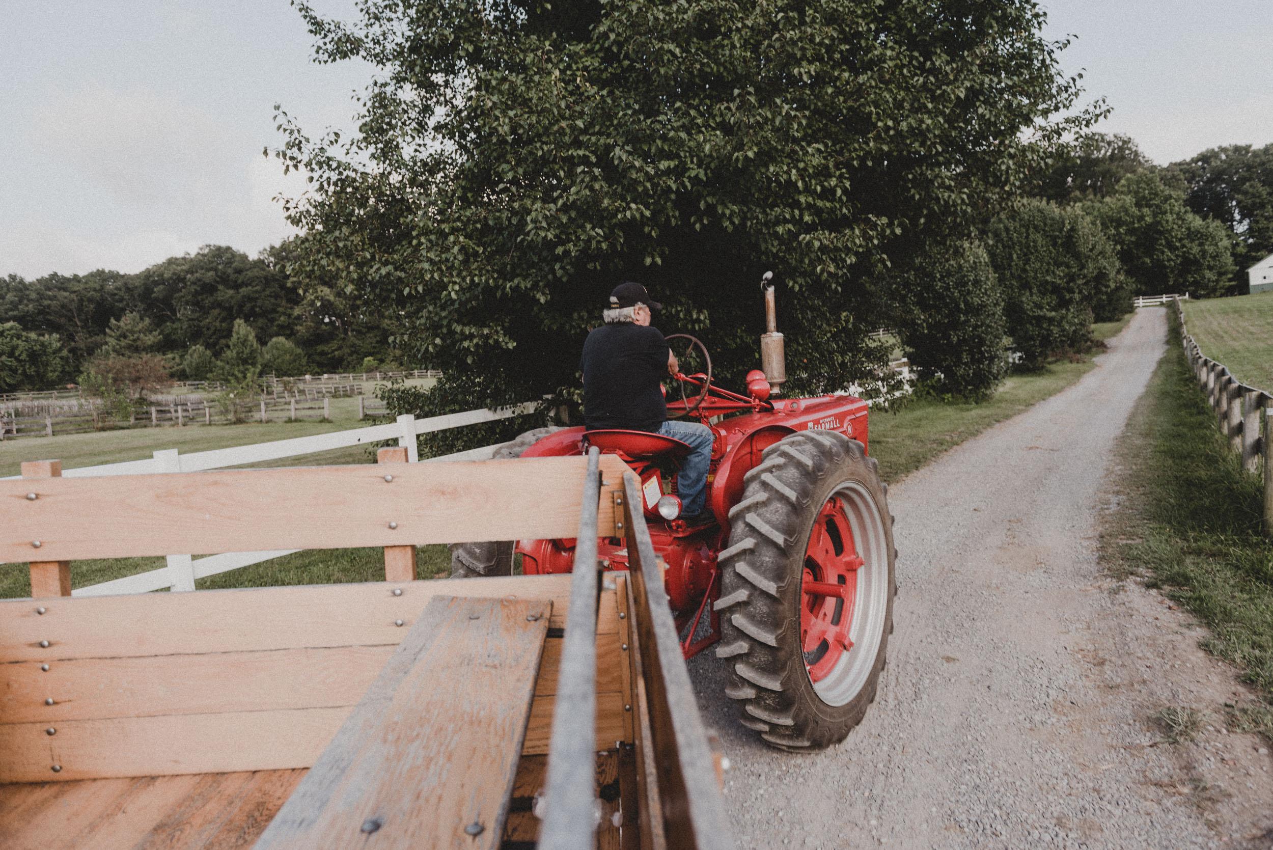 The Barn at Serra Valley Farms Wedding -70.jpg