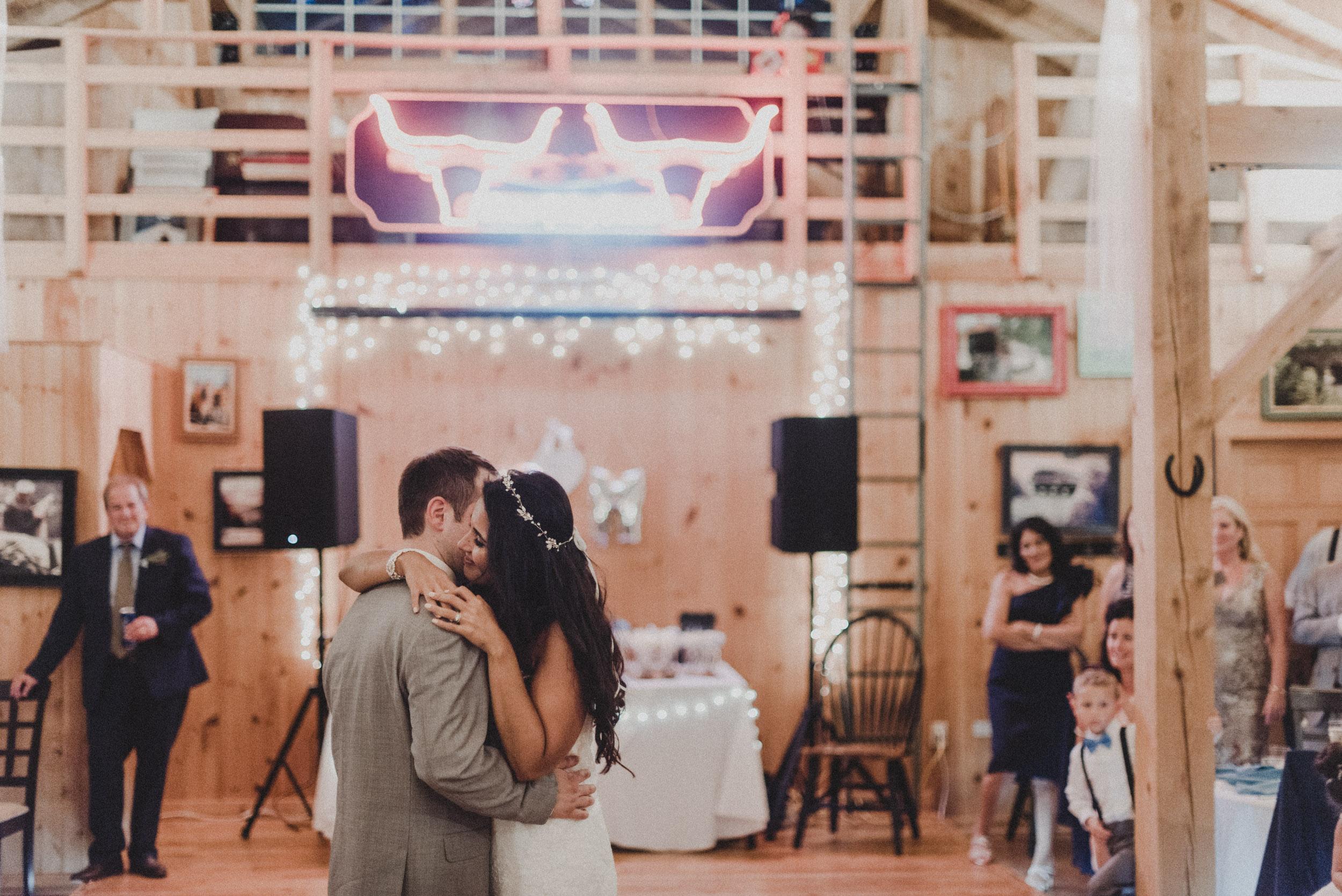 The Barn at Serra Valley Farms Wedding -81.jpg
