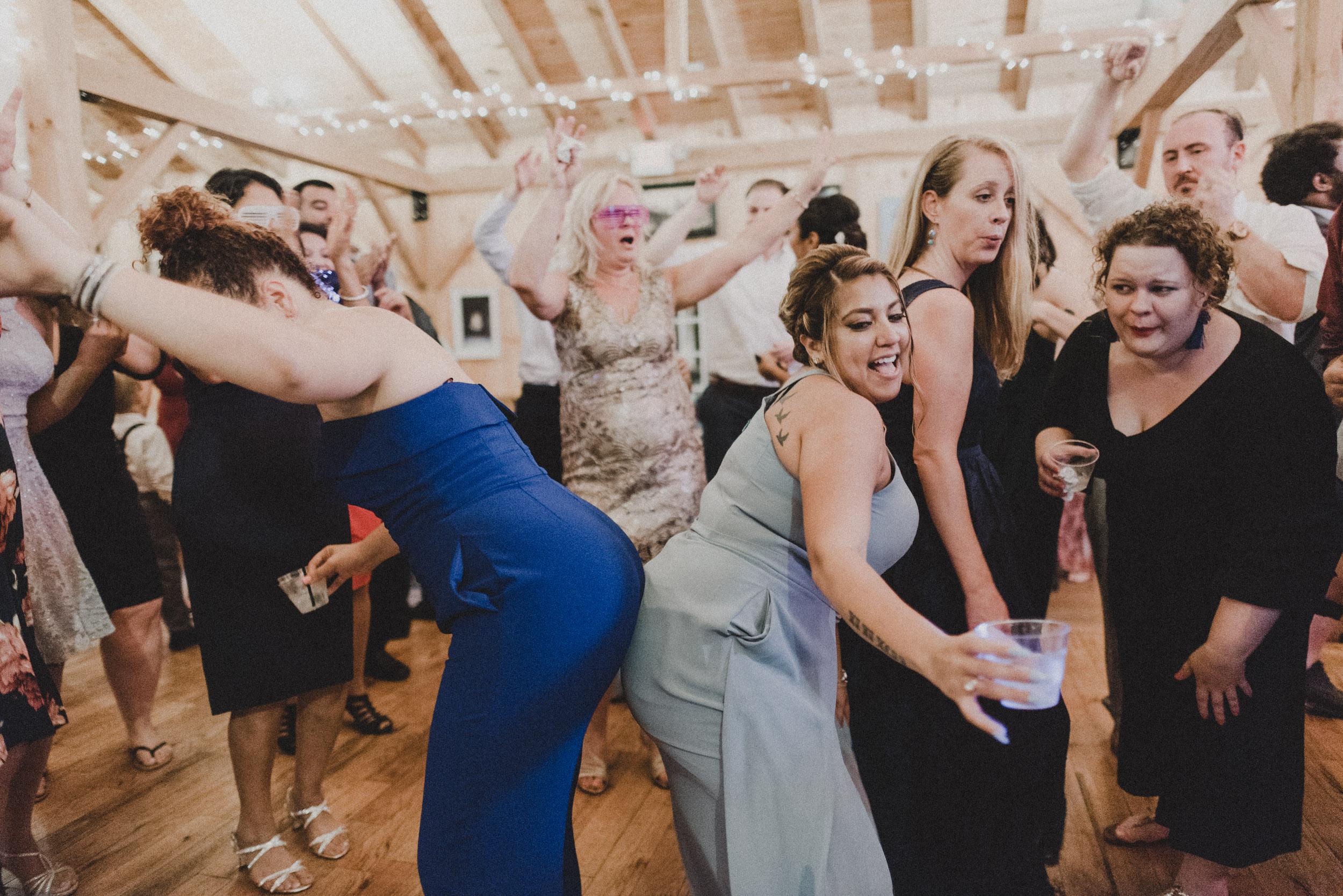 The Barn at Serra Valley Farms Wedding -95.jpg