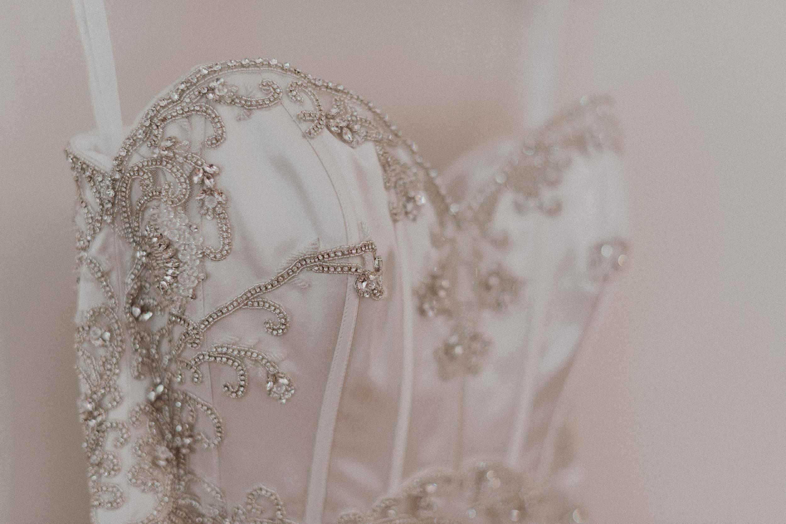 Springfield Manor Wedding-2.jpg