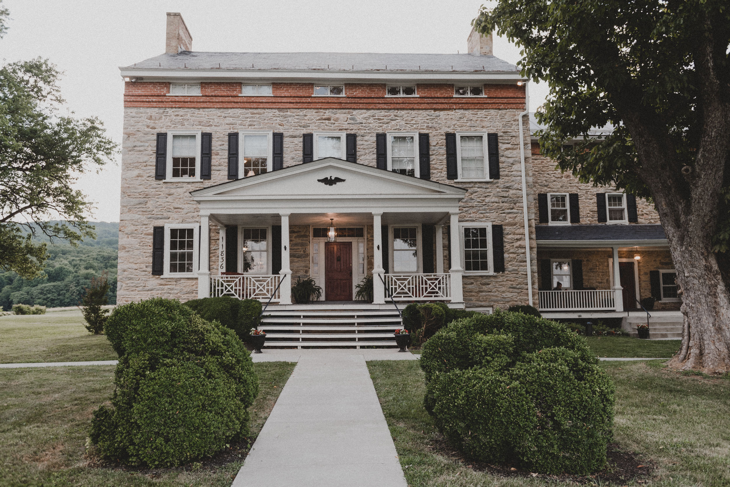 Springfield Manor Wedding-1.jpg