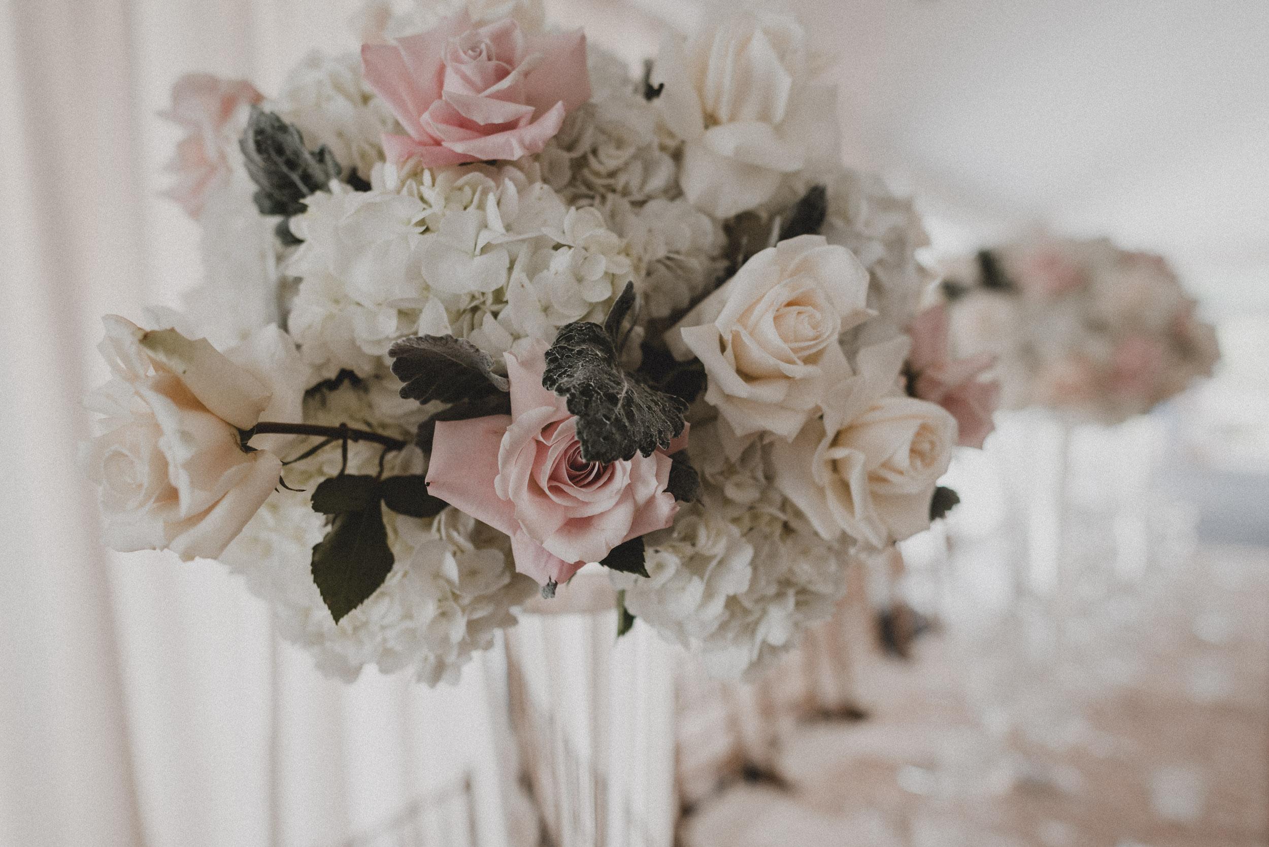 Springfield Manor Wedding-25.jpg
