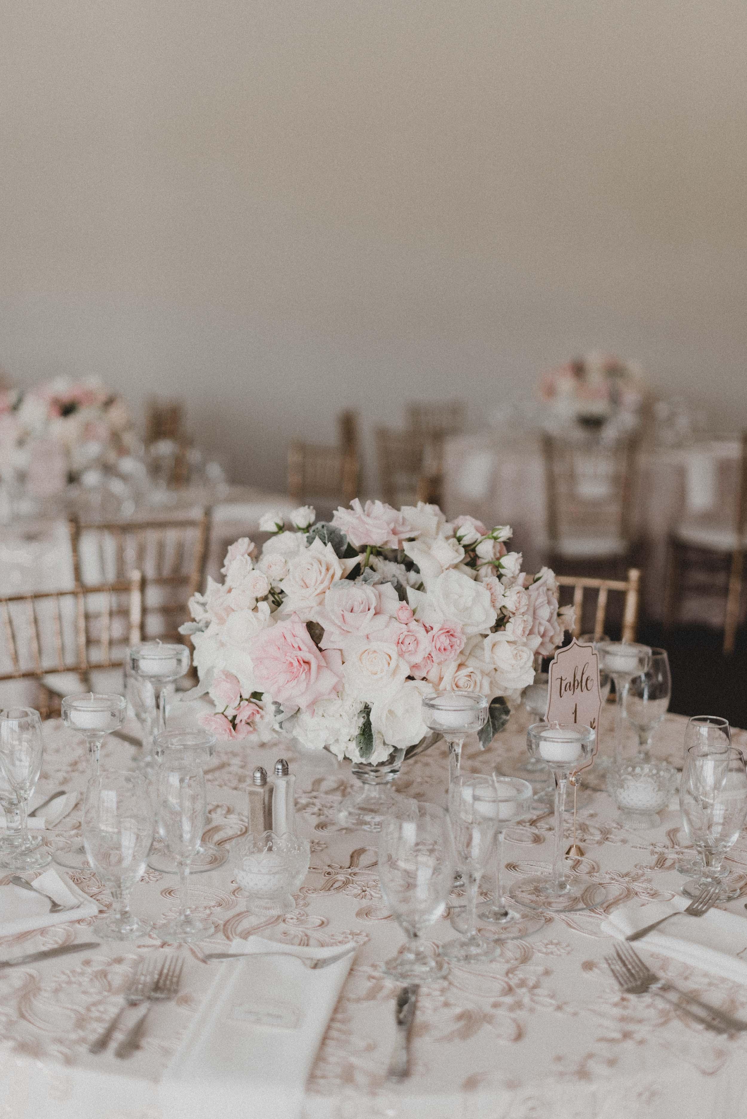 Springfield Manor Wedding-26.jpg