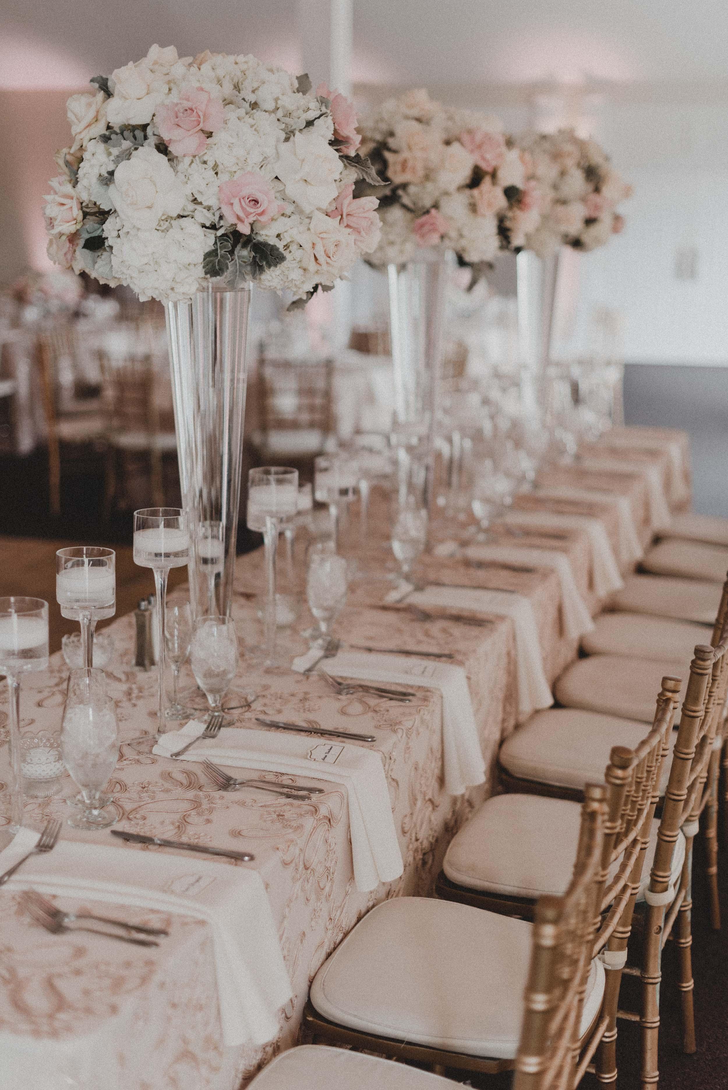 Springfield Manor Wedding-28.jpg