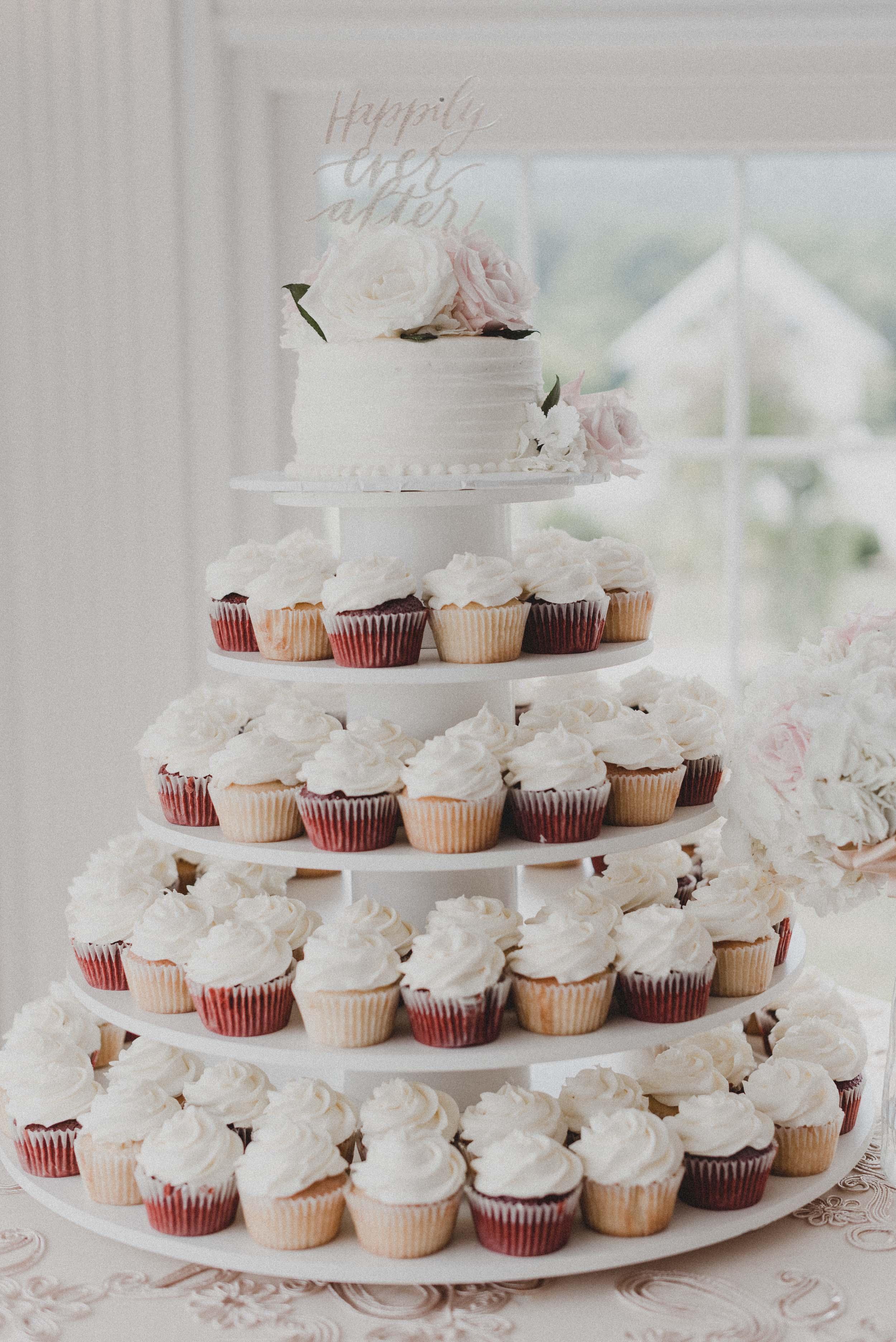Springfield Manor Wedding-30.jpg