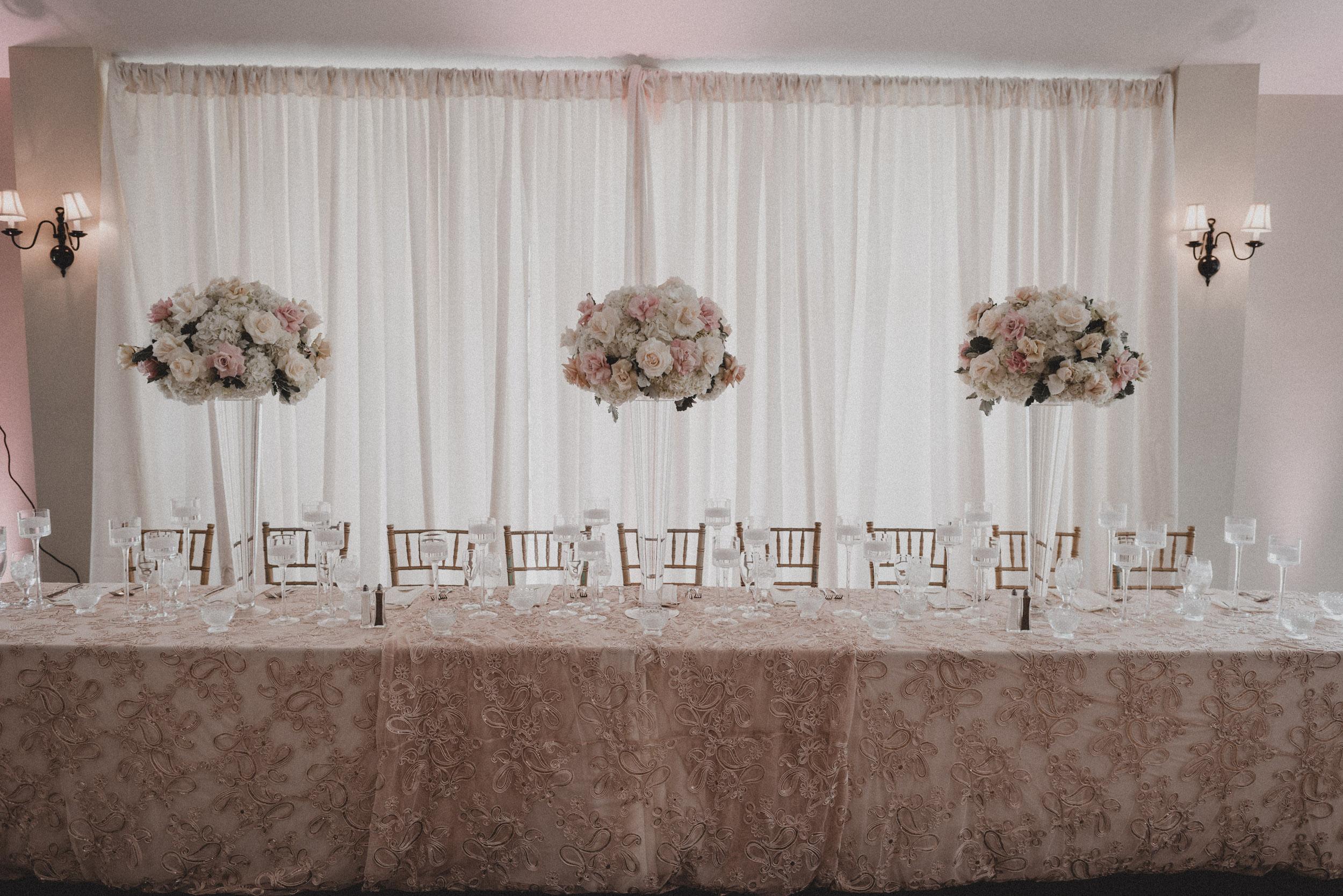Springfield Manor Wedding-31.jpg