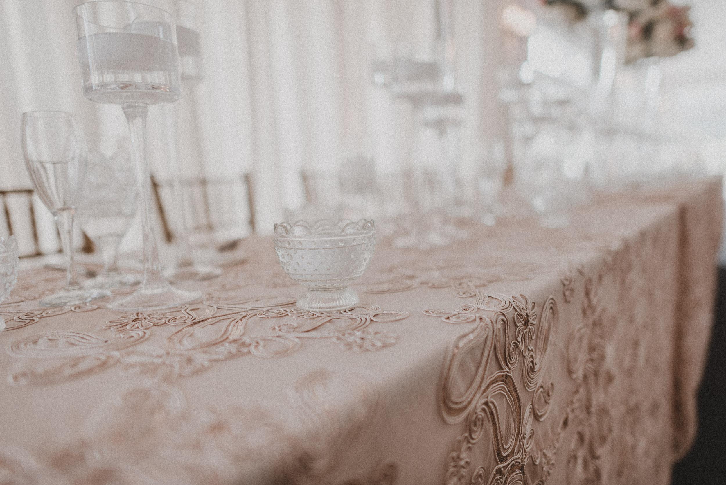 Springfield Manor Wedding-32.jpg