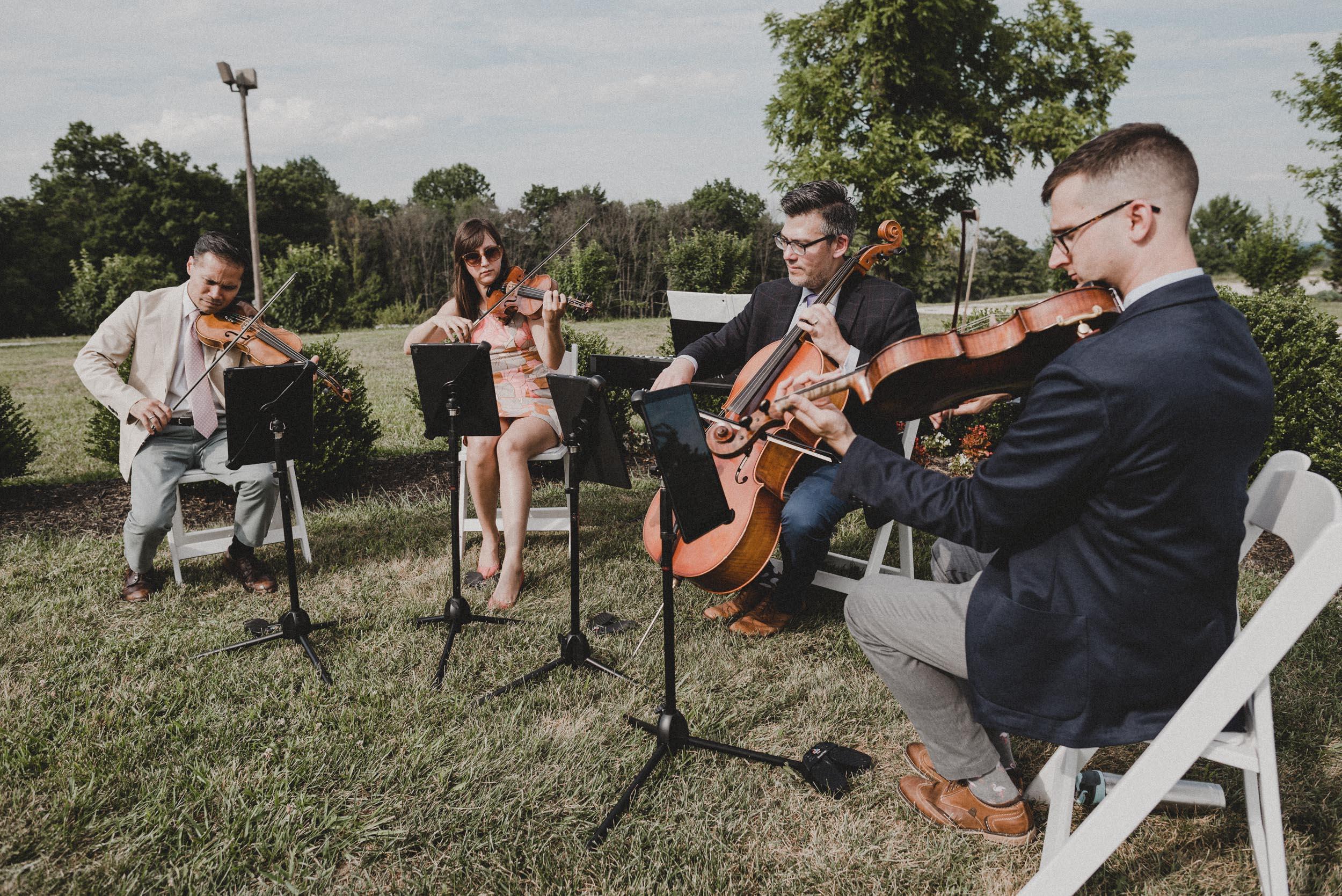 Springfield Manor Wedding-35.jpg