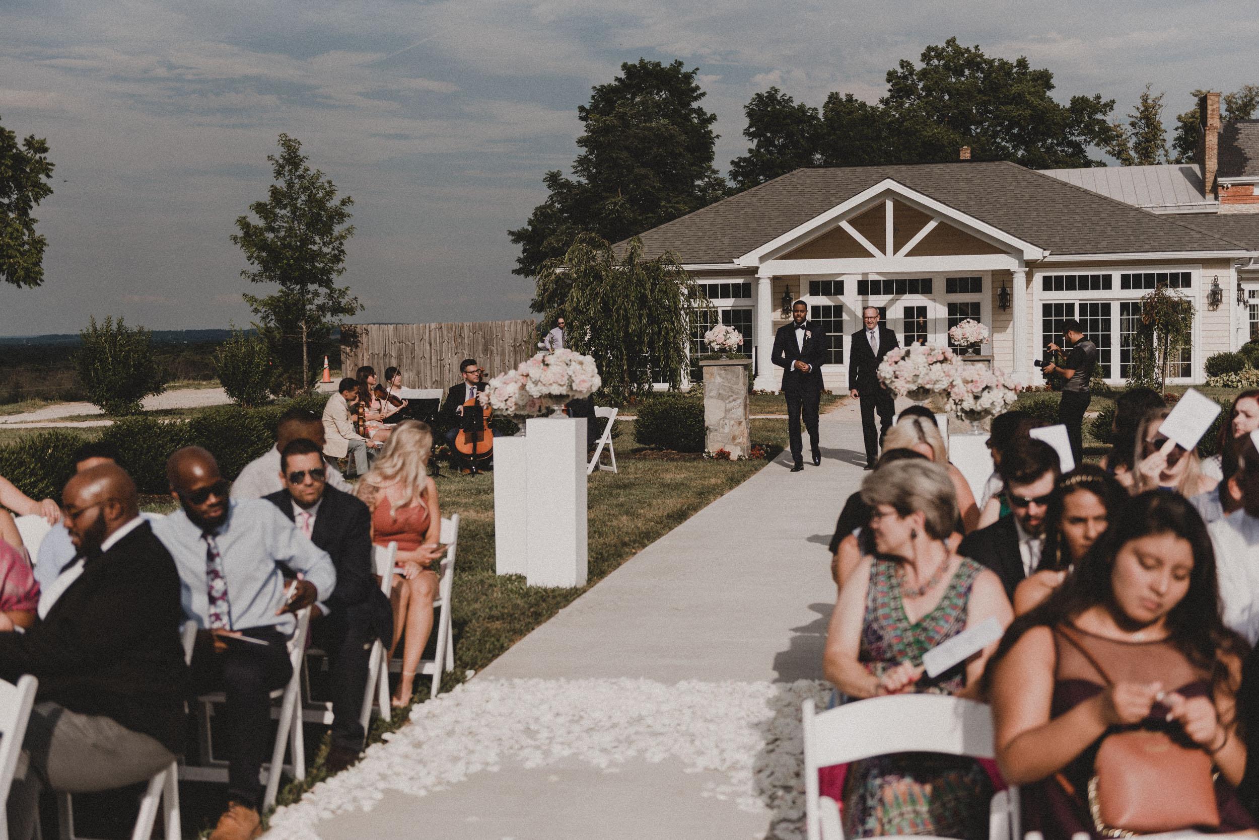 Springfield Manor Wedding-37.jpg