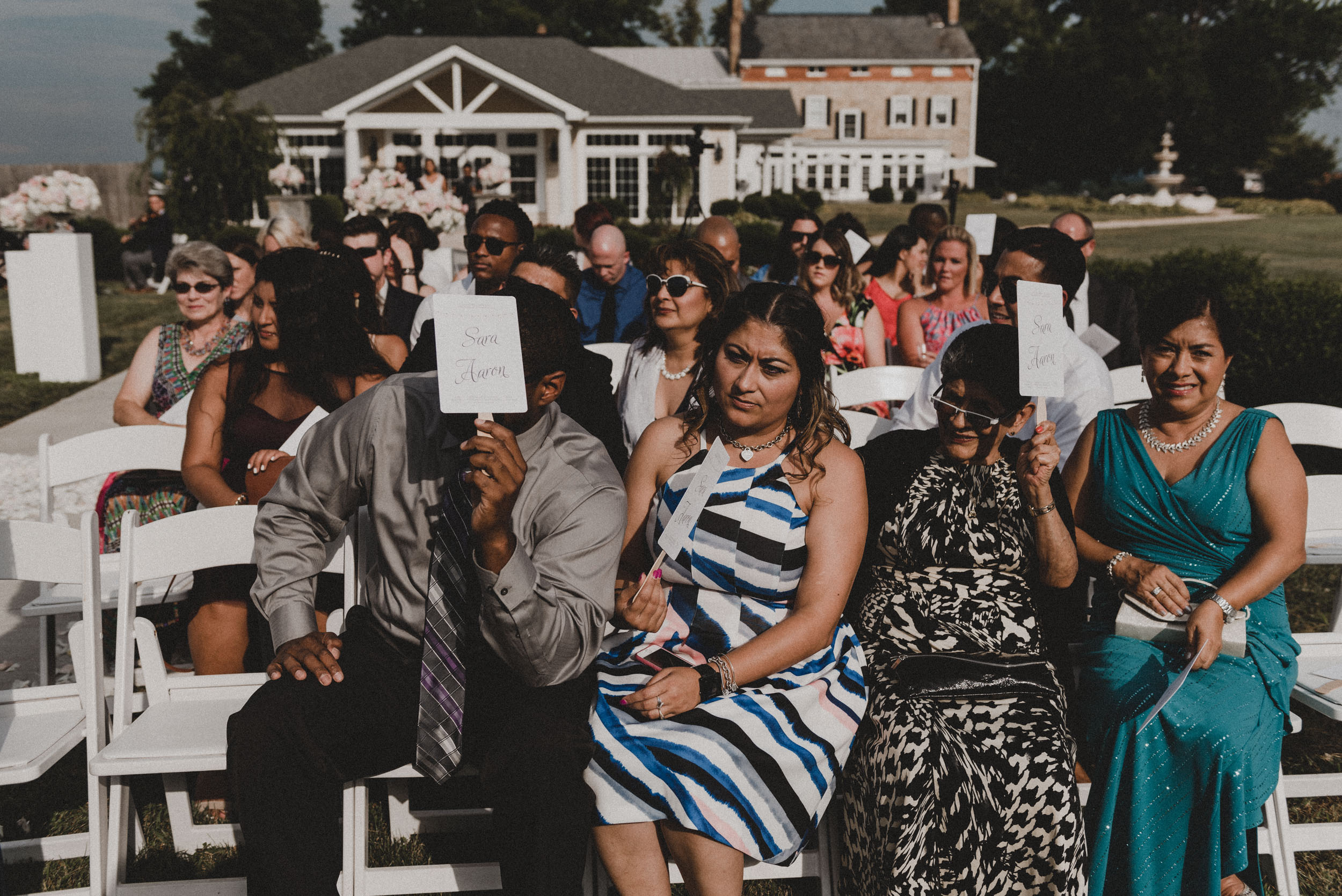 Springfield Manor Wedding-38.jpg