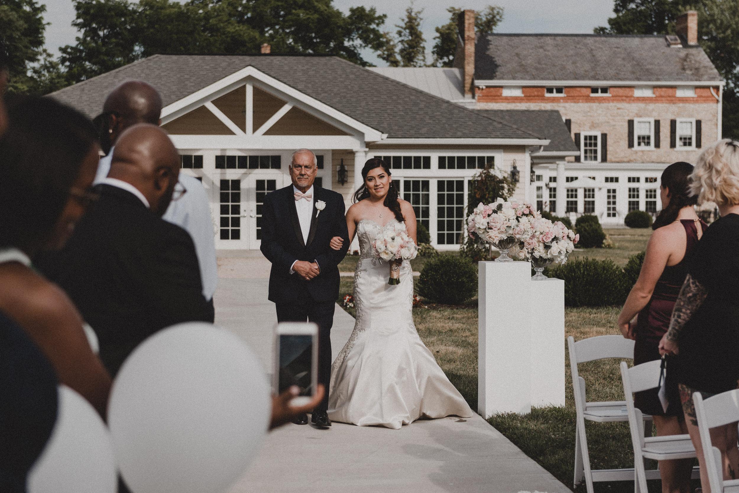 Springfield Manor Wedding-40.jpg