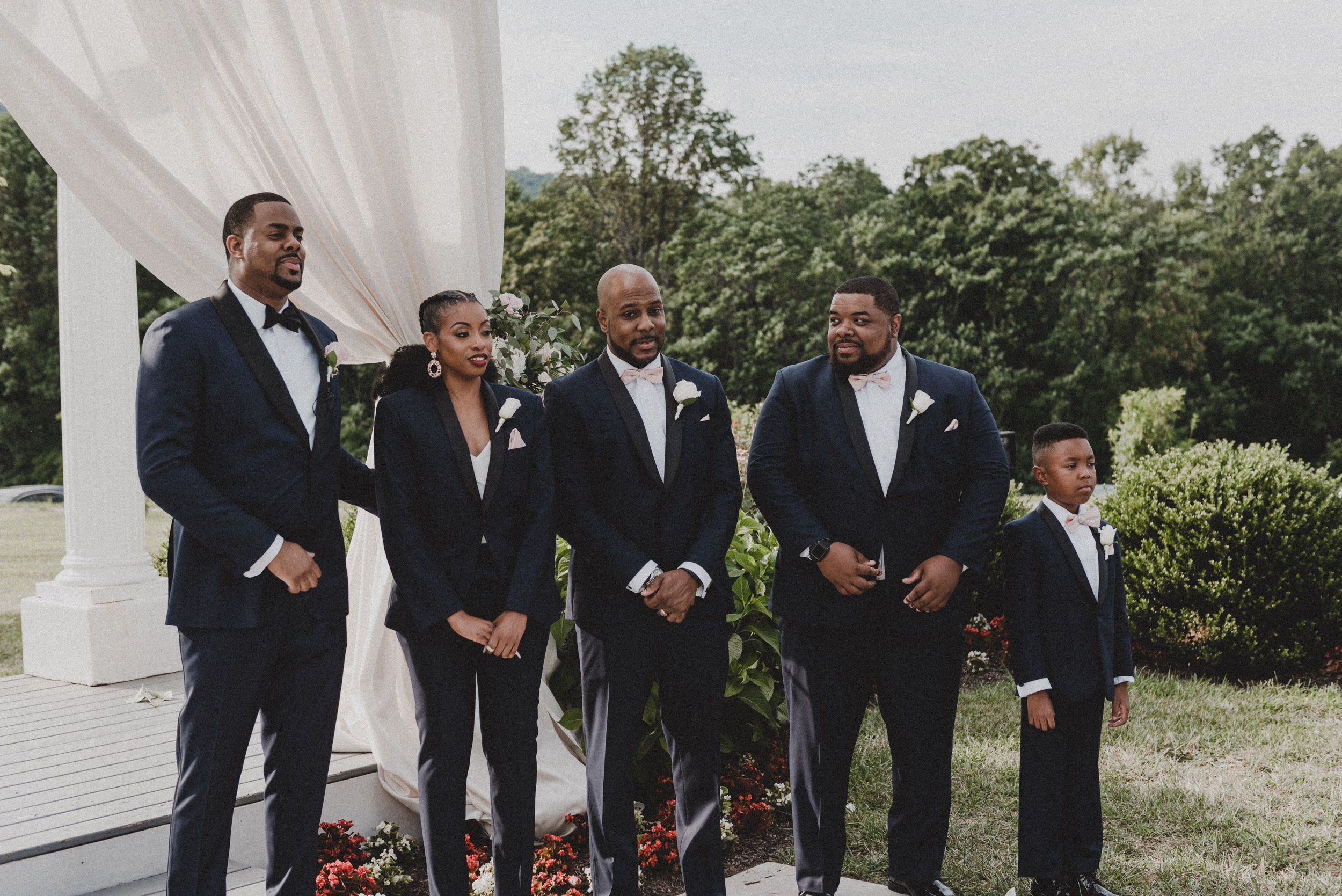 Springfield Manor Wedding-39.jpg
