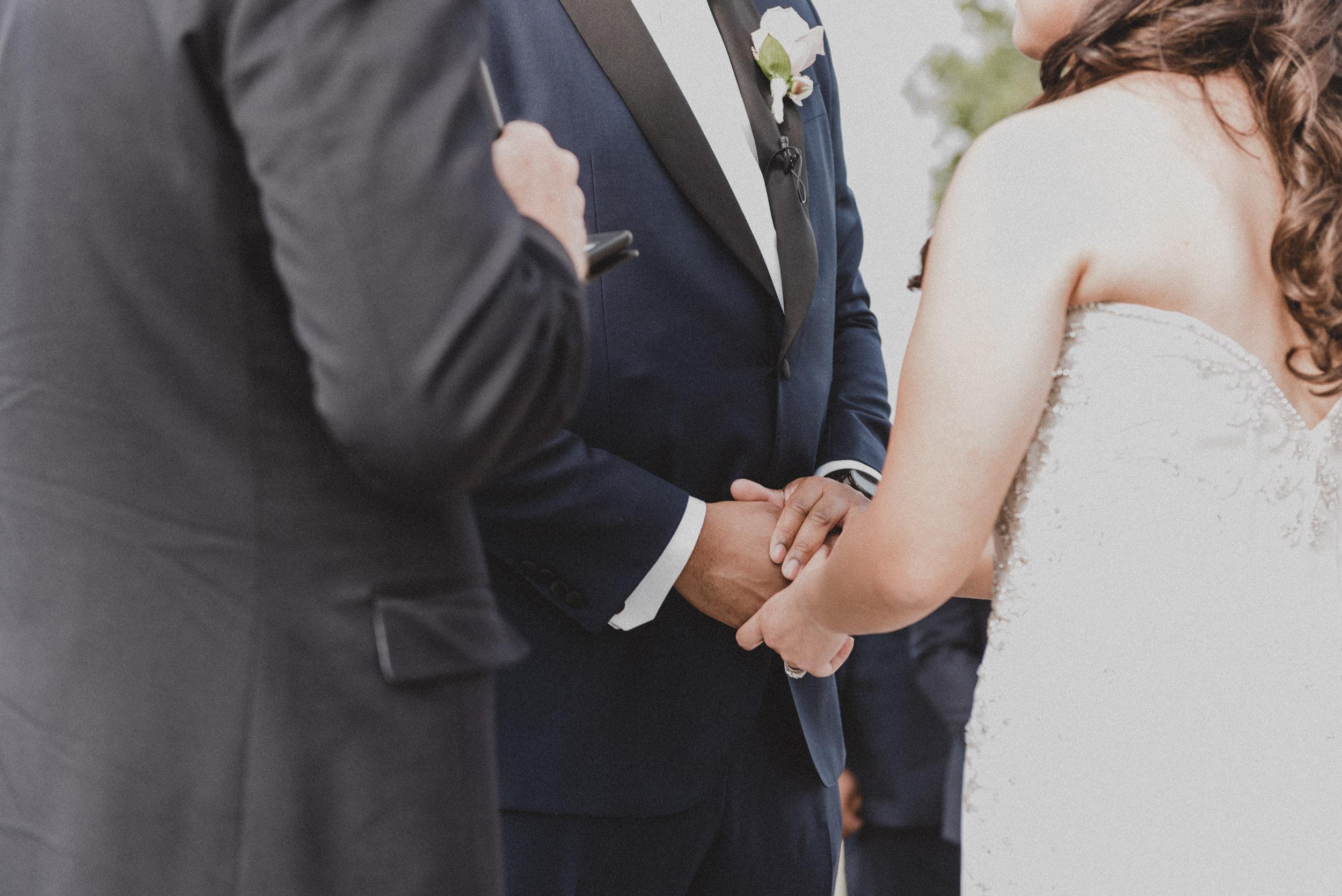Springfield Manor Wedding-42.jpg