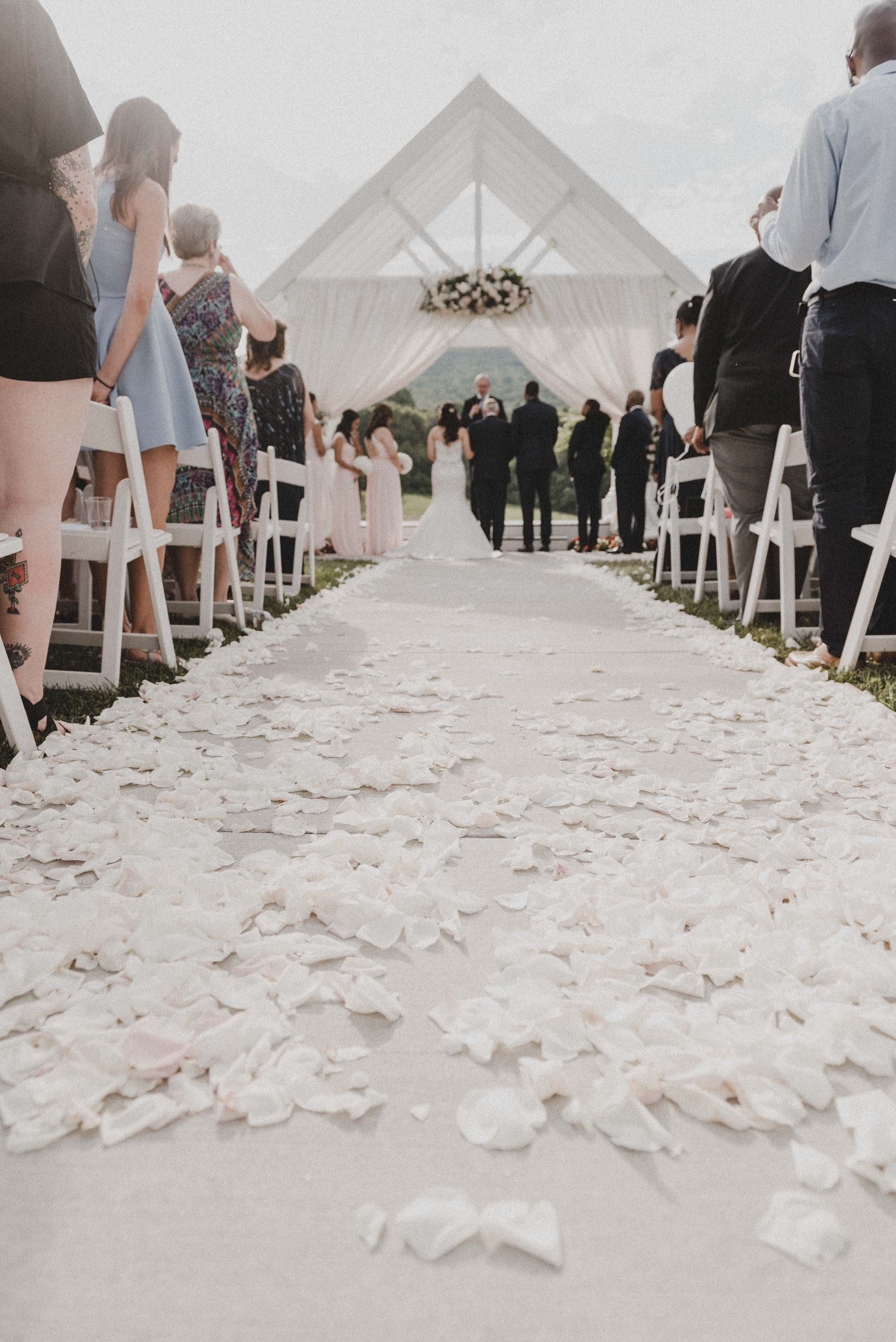 Springfield Manor Wedding-41.jpg