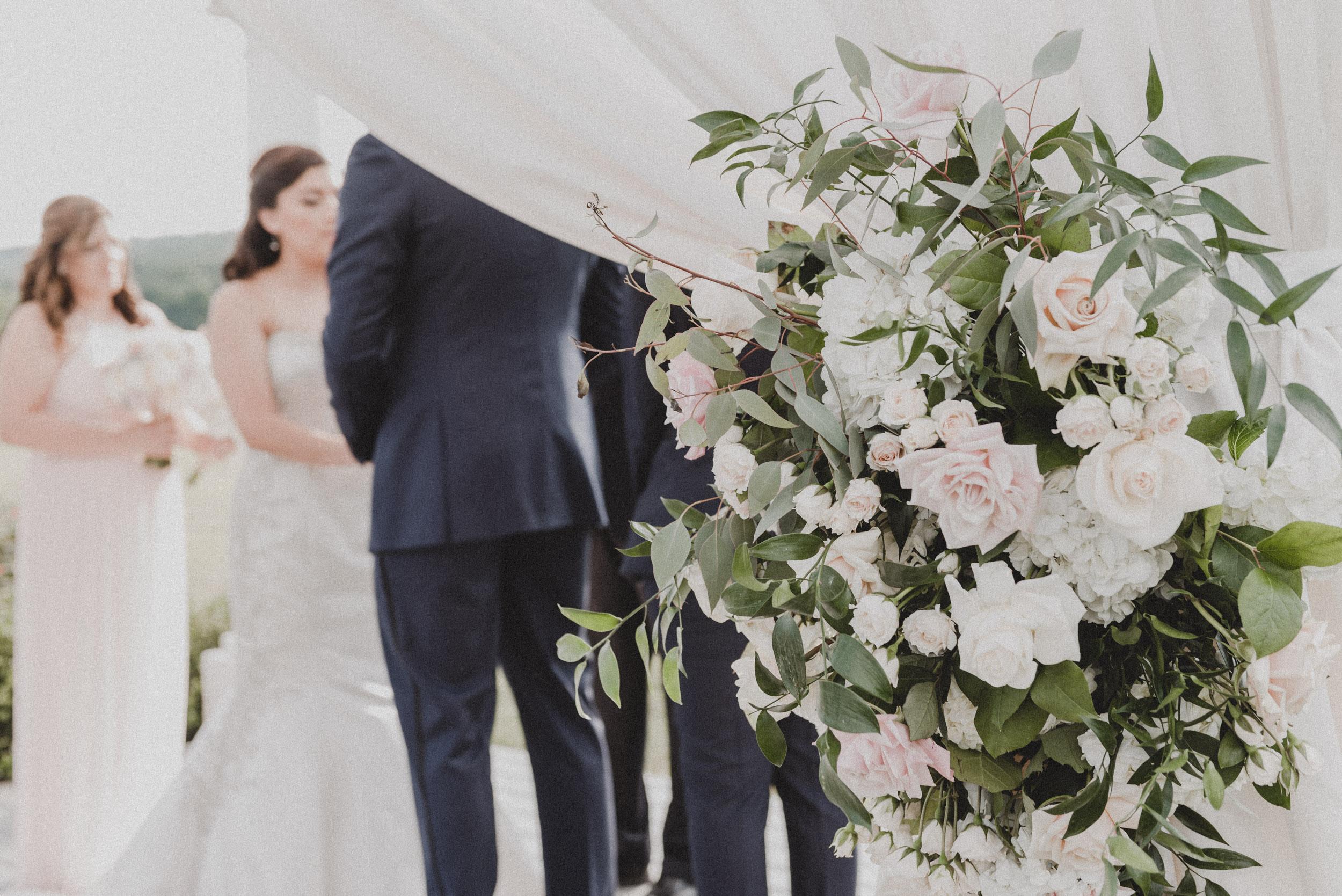 Springfield Manor Wedding-43.jpg