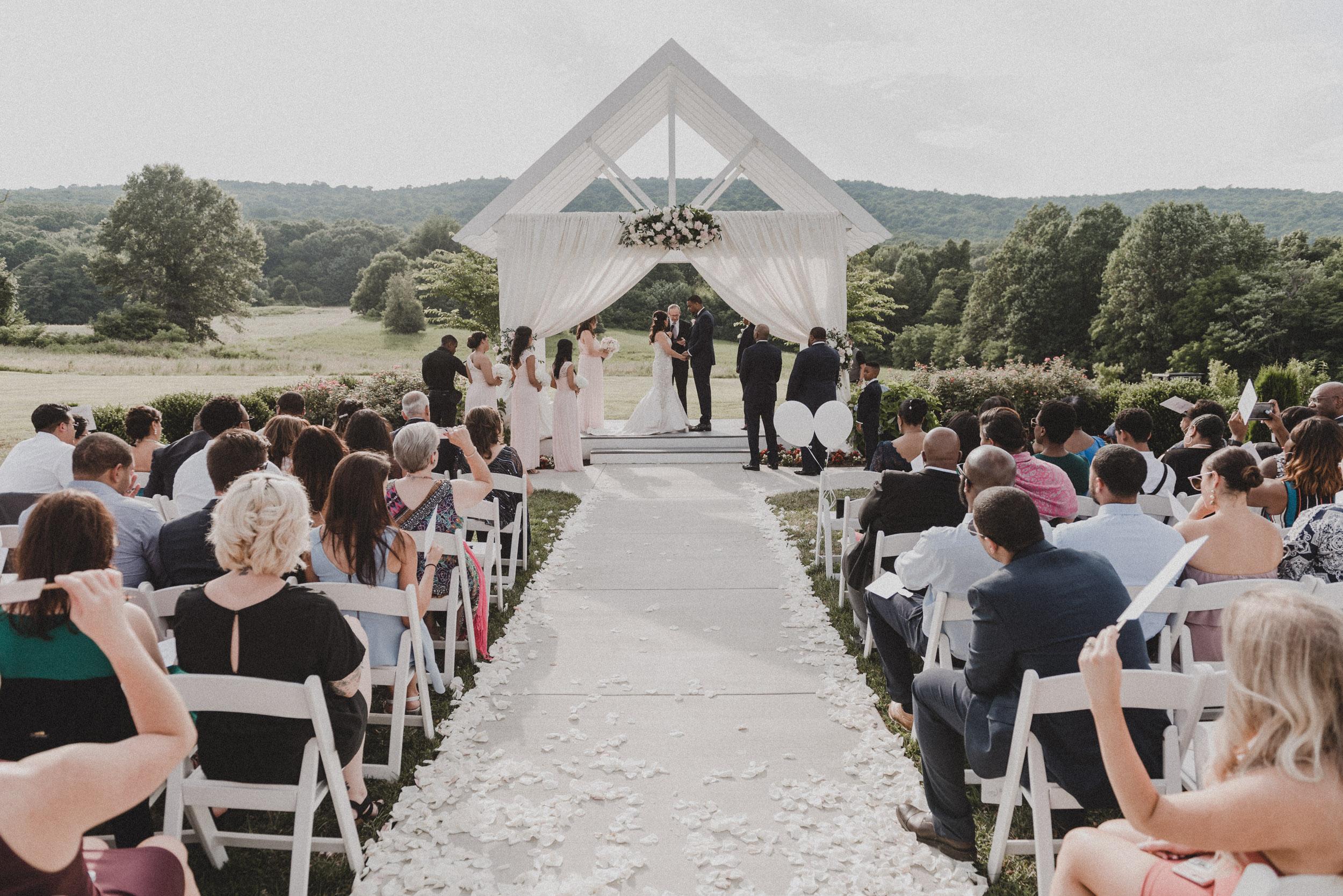 Springfield Manor Wedding-44.jpg