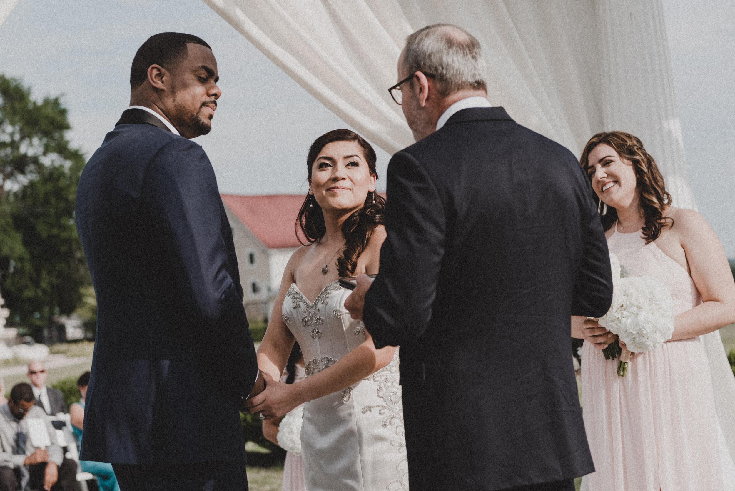 Springfield Manor Wedding-45.jpg