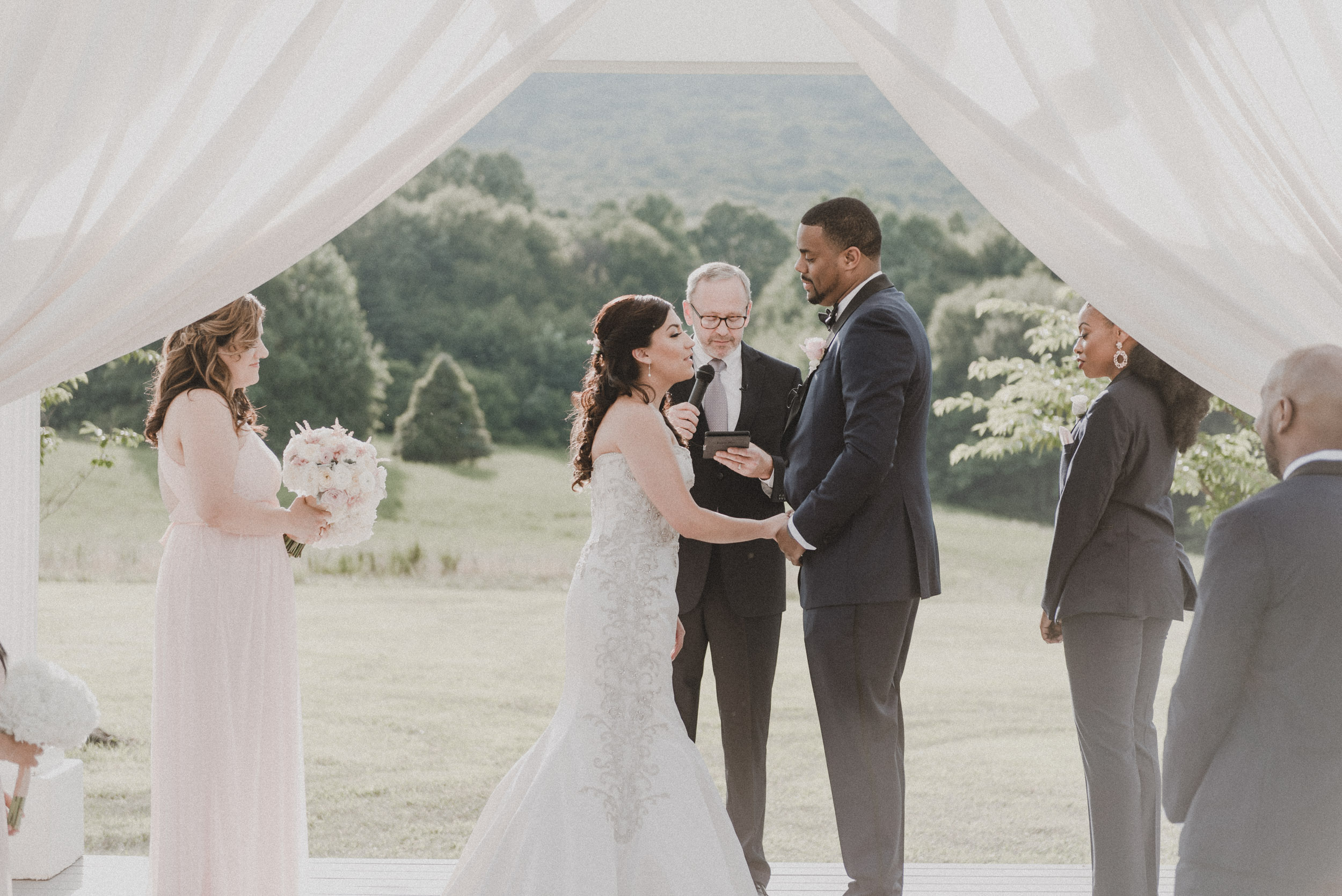 Springfield Manor Wedding-46.jpg