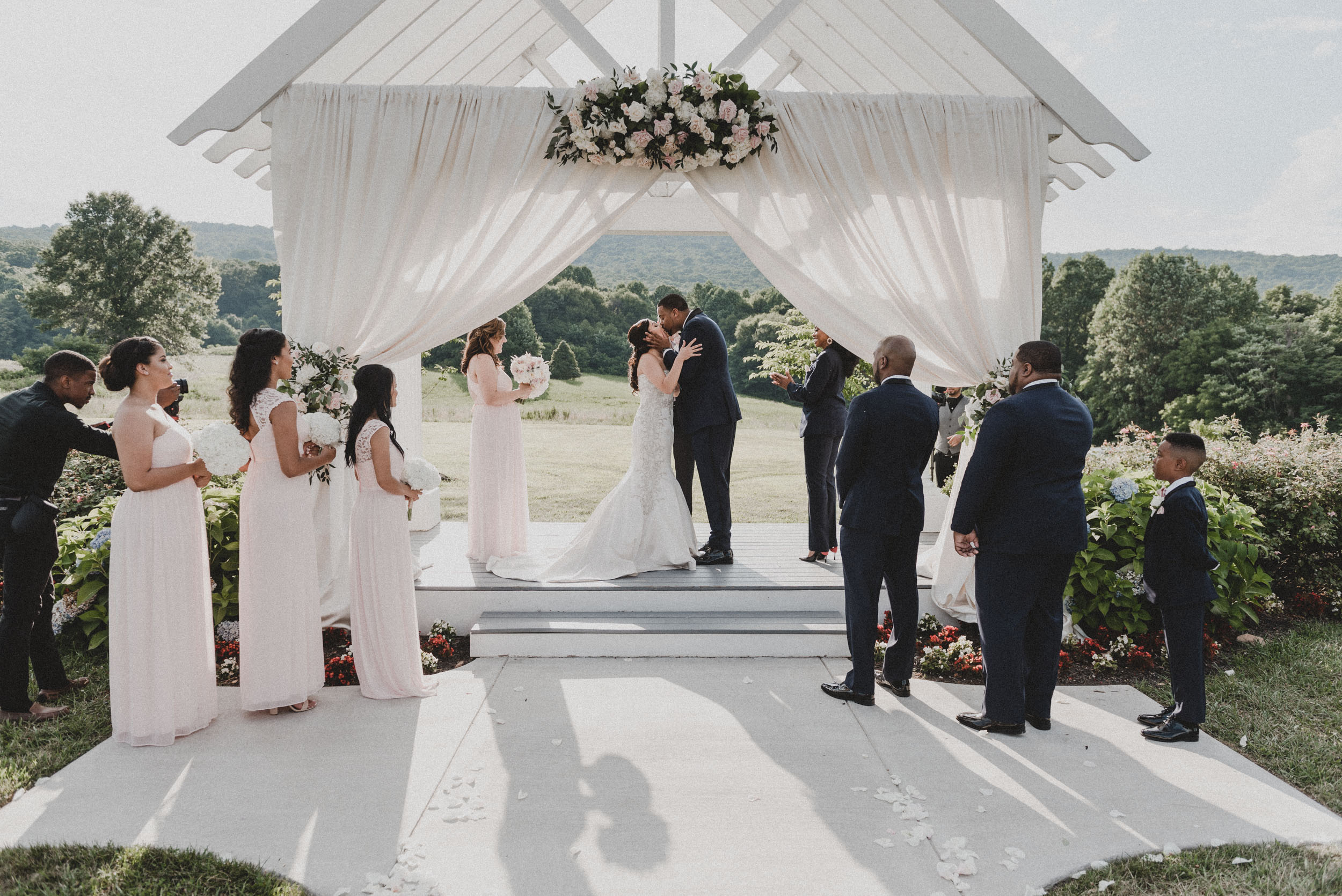 Springfield Manor Wedding-47.jpg