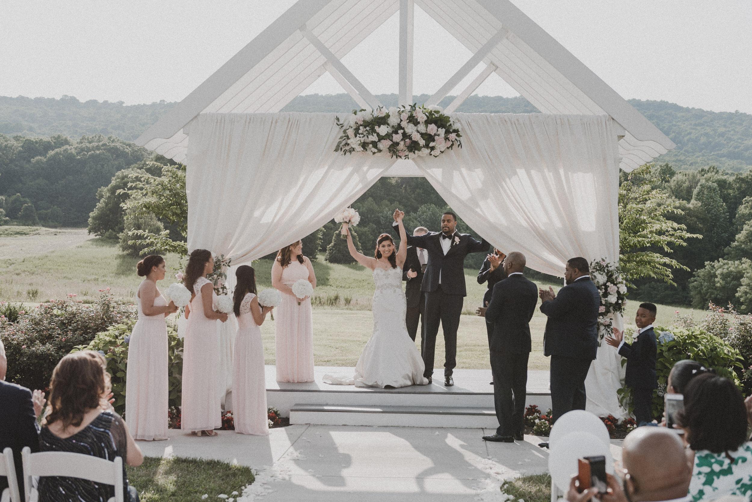 Springfield Manor Wedding-48.jpg