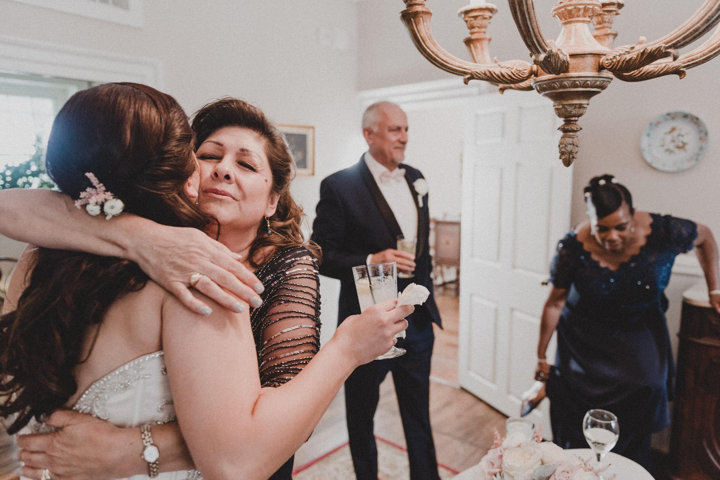 Springfield Manor Wedding-49.jpg