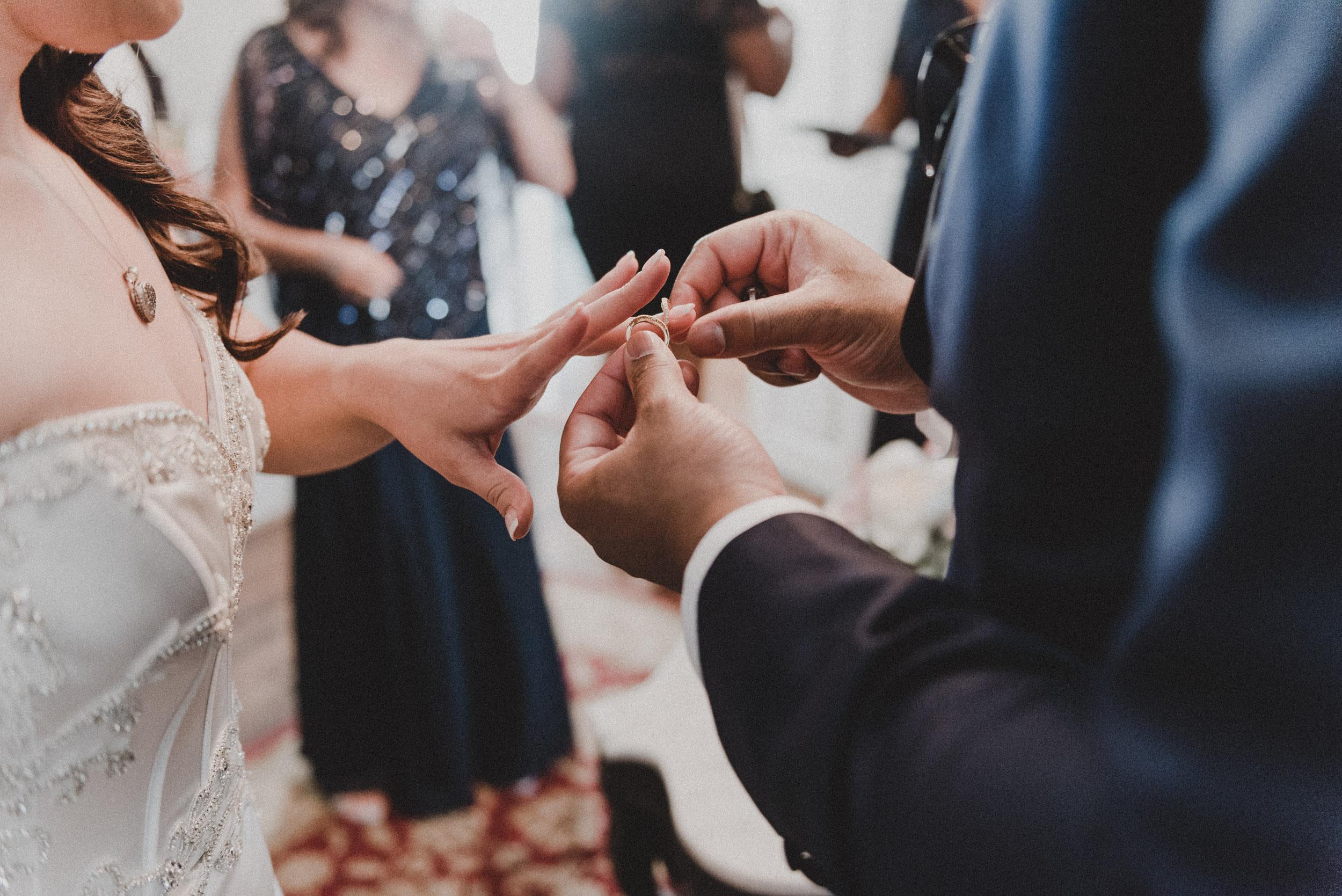 Springfield Manor Wedding-50.jpg