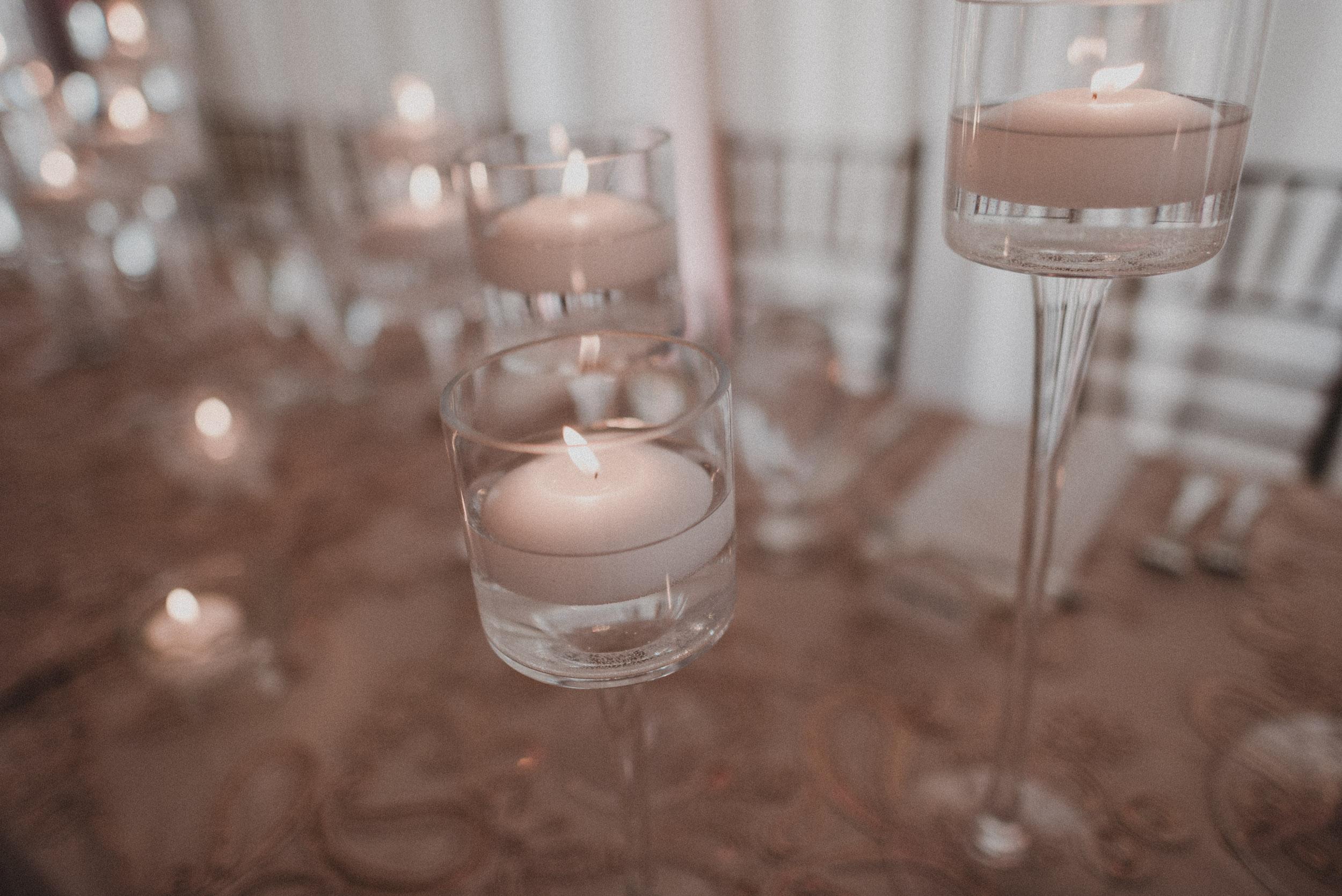 Springfield Manor Wedding-54.jpg