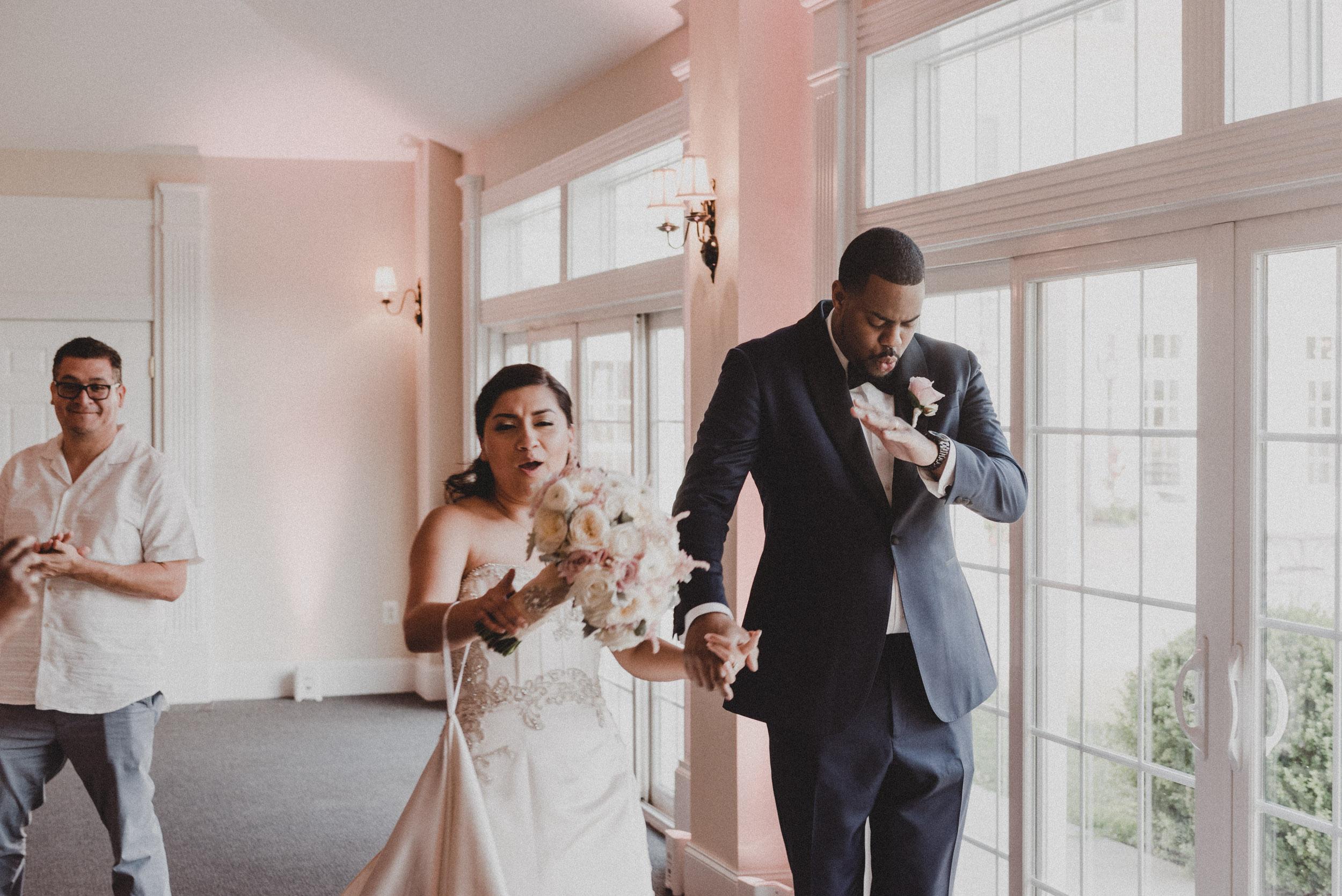 Springfield Manor Wedding-57.jpg