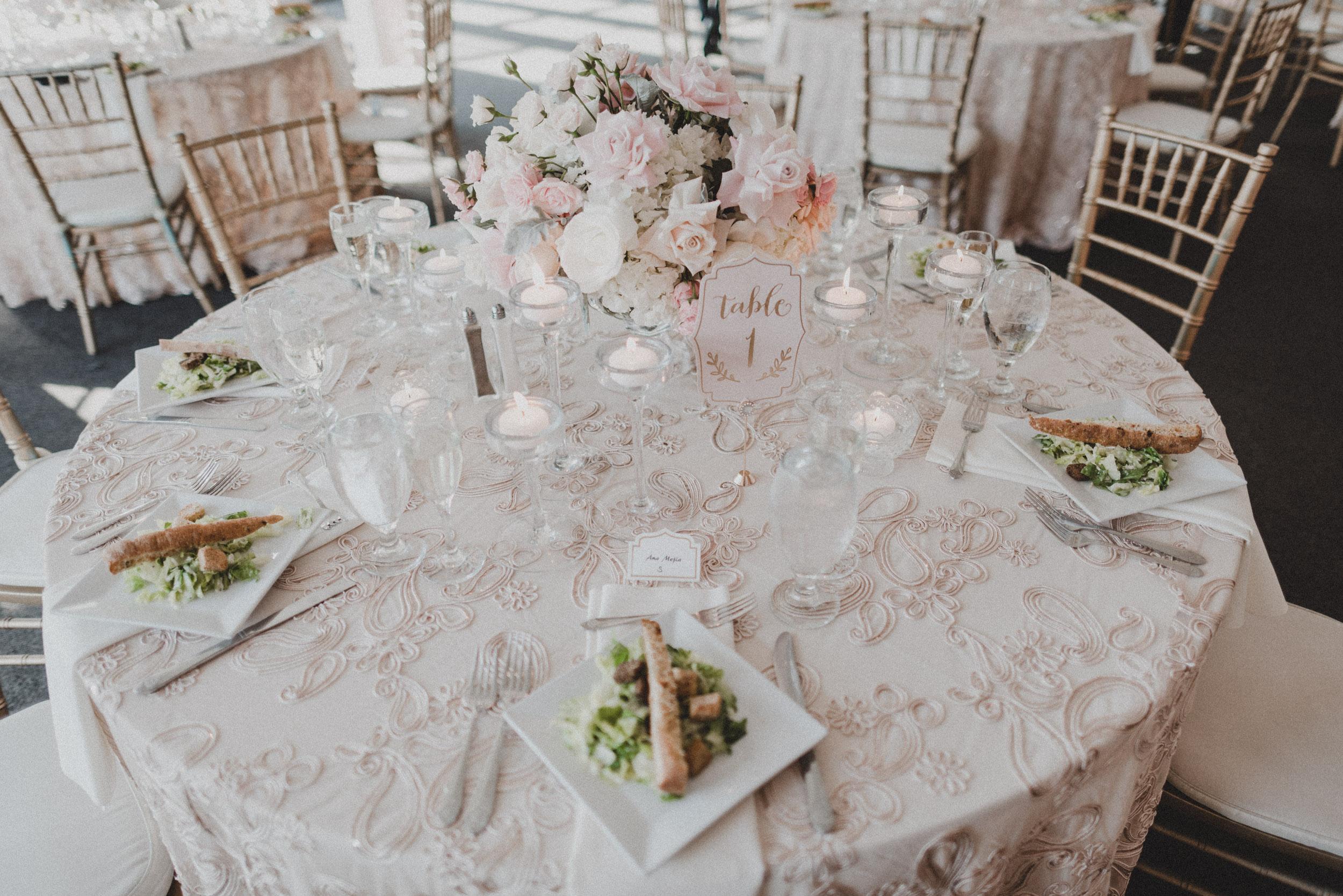 Springfield Manor Wedding-56.jpg