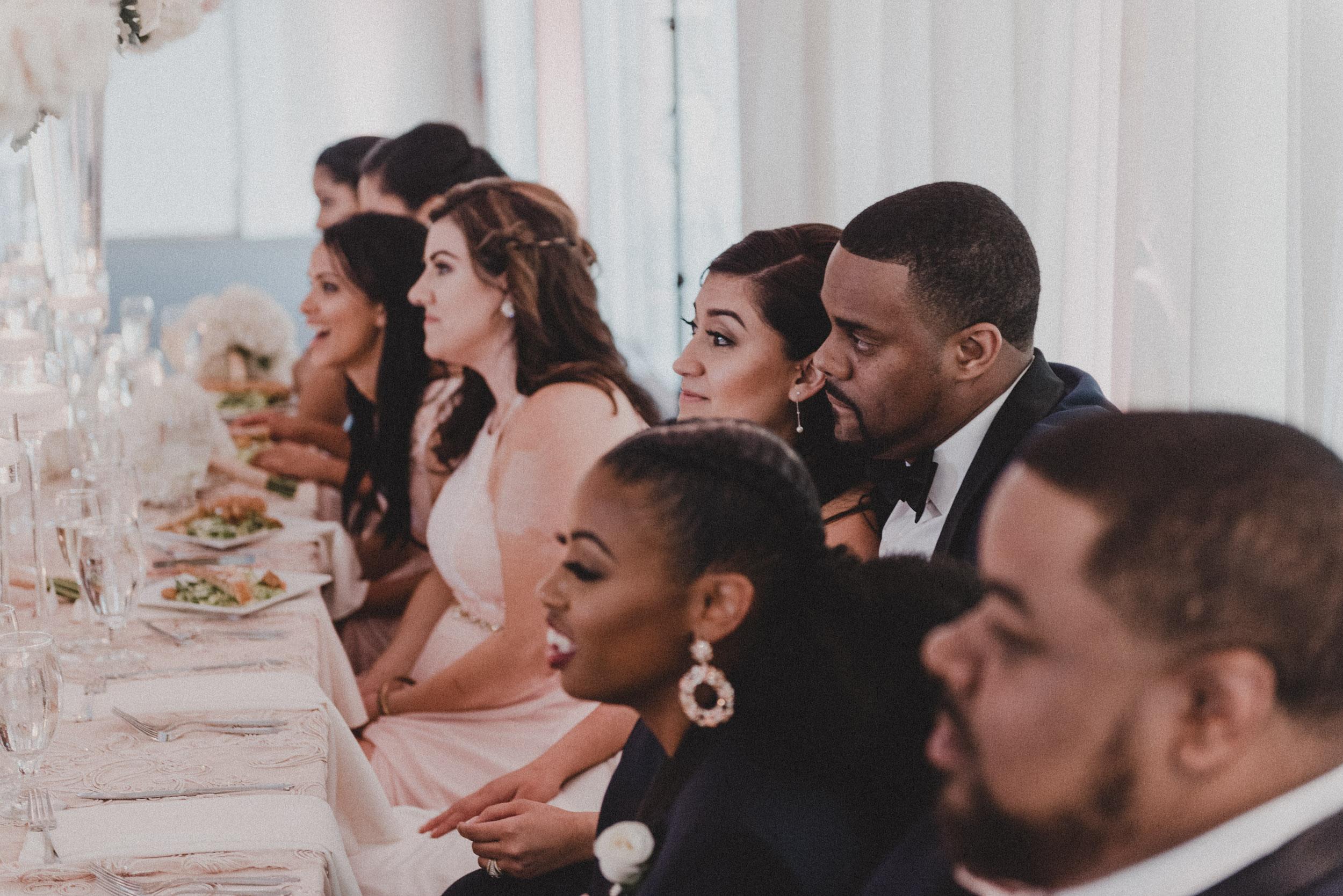 Springfield Manor Wedding-60.jpg