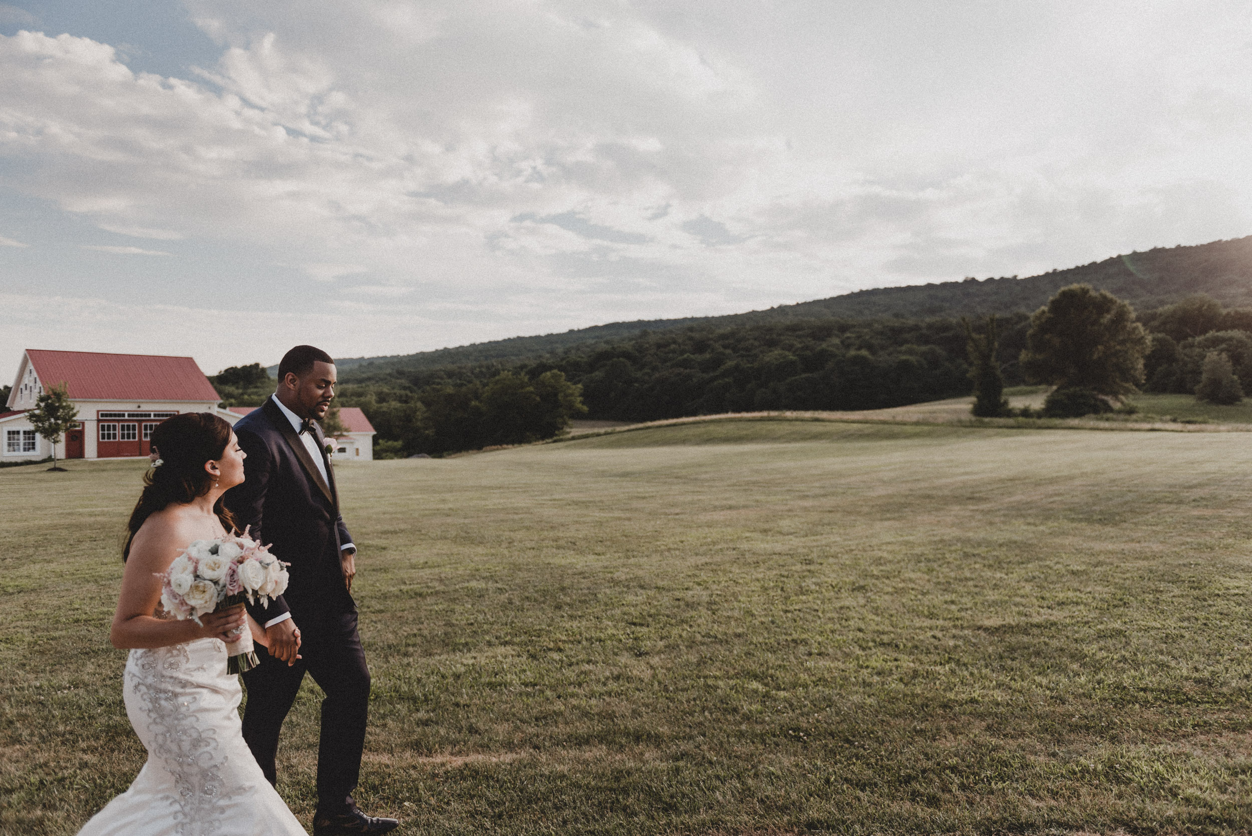 Springfield Manor Wedding-62.jpg
