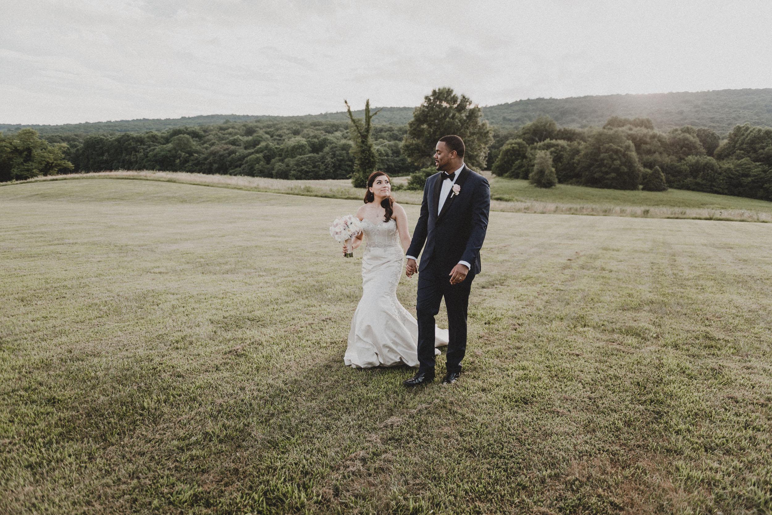 Springfield Manor Wedding-65.jpg