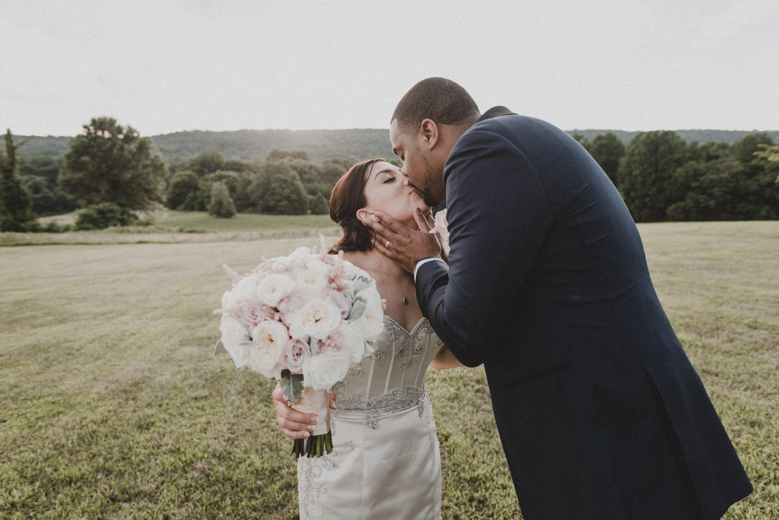 Springfield Manor Wedding-66.jpg