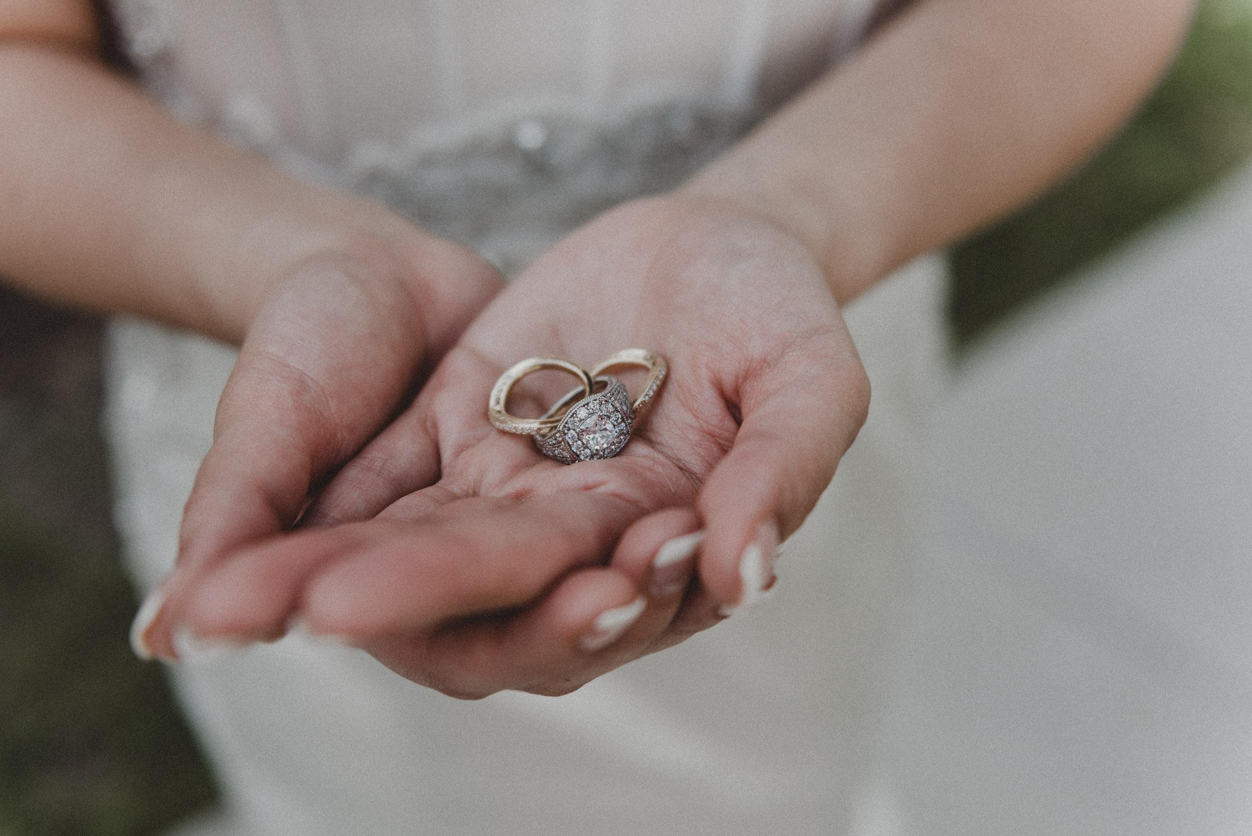 Springfield Manor Wedding-71.jpg