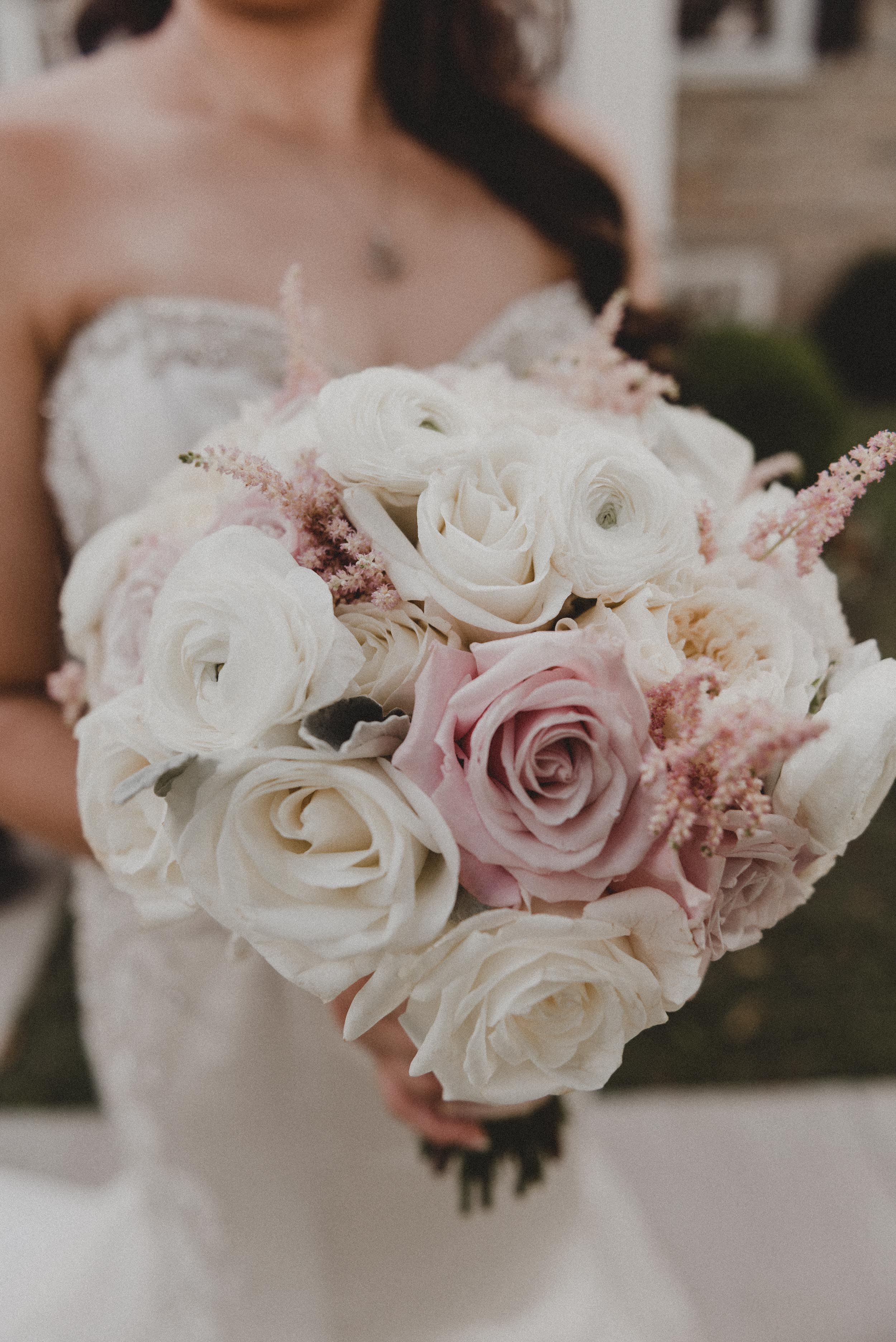 Springfield Manor Wedding-72.jpg