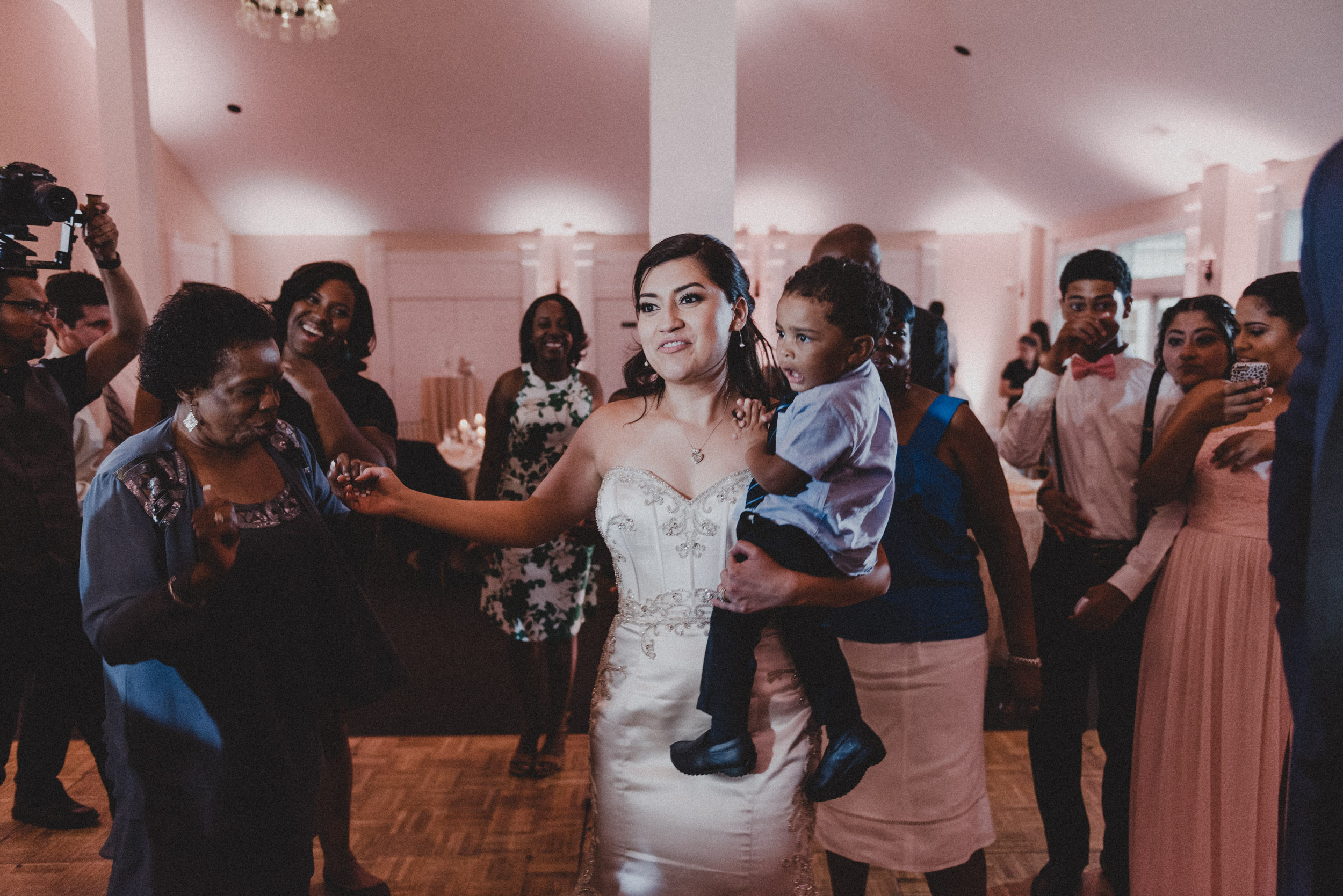 Springfield Manor Wedding-79.jpg