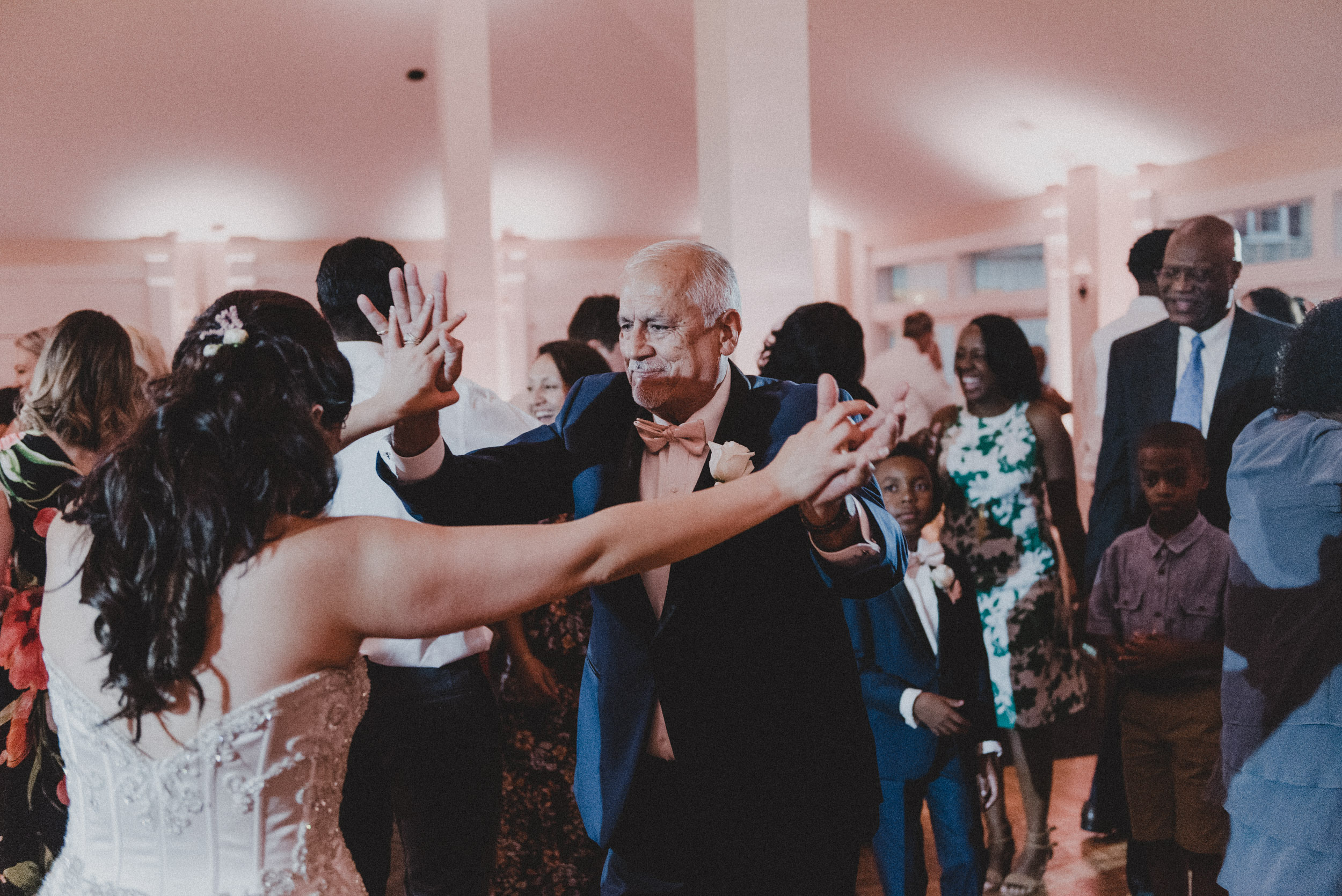 Springfield Manor Wedding-86.jpg