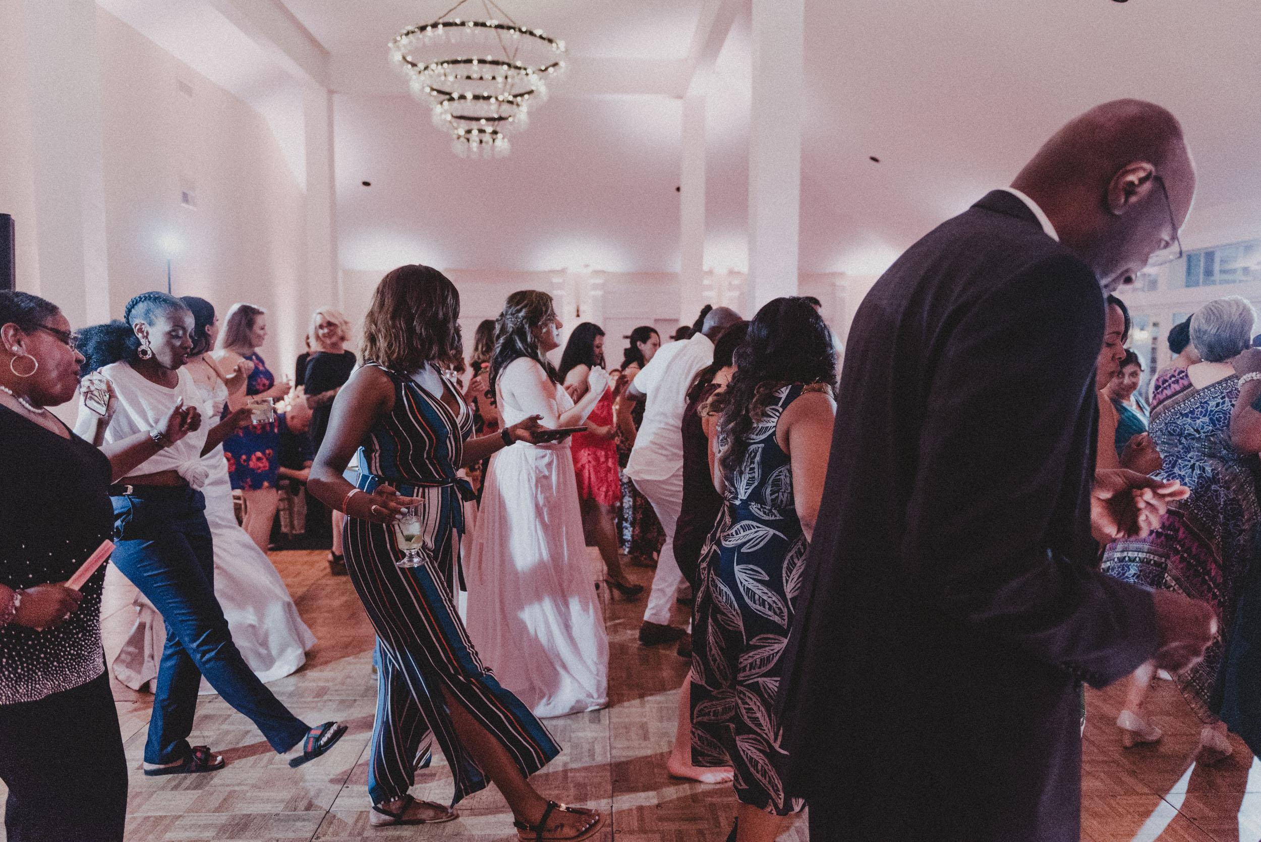 Springfield Manor Wedding-88.jpg