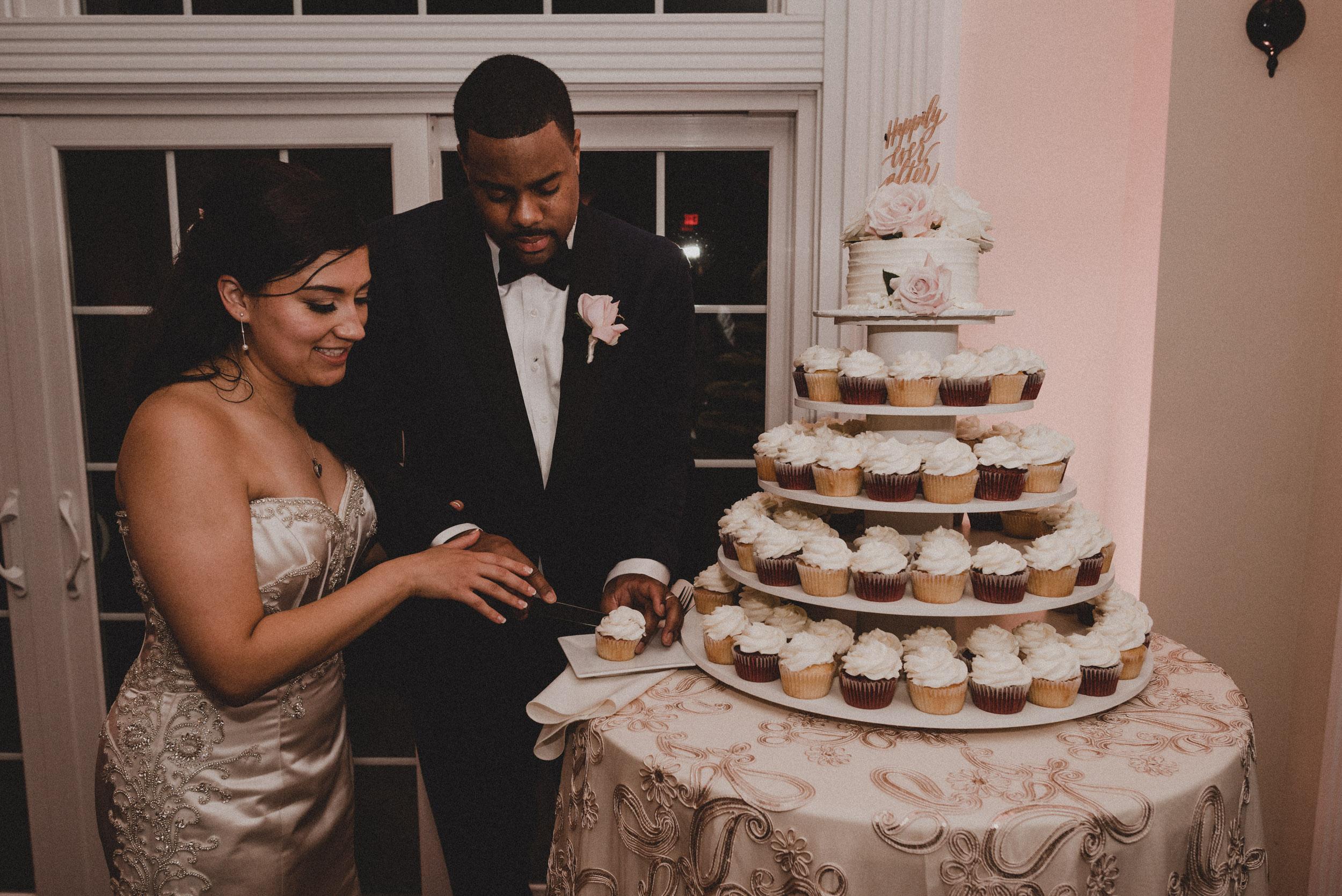 Springfield Manor Wedding-91.jpg