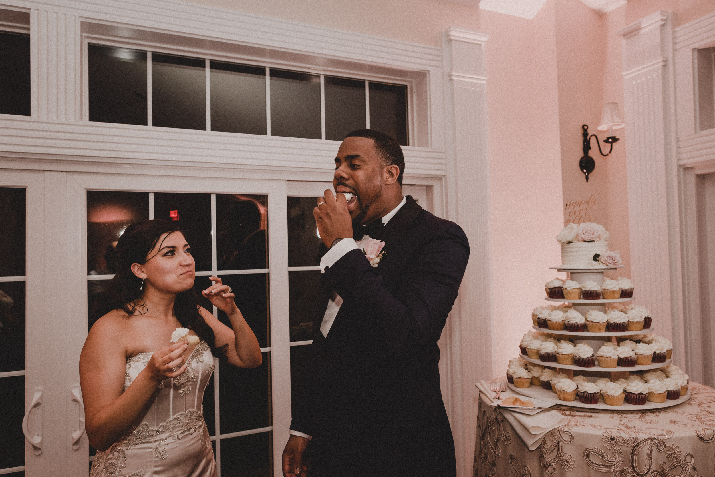 Springfield Manor Wedding-92.jpg