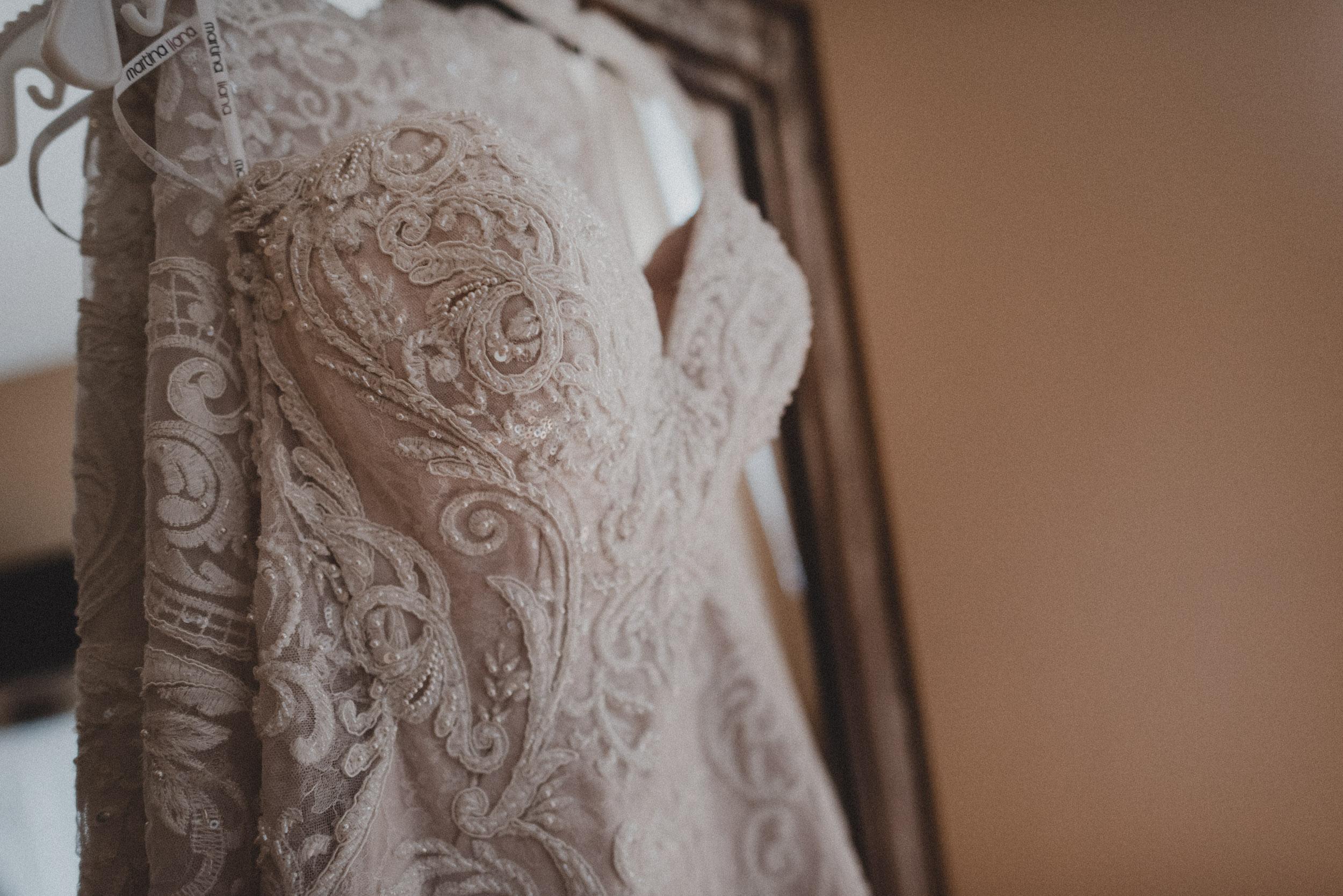 Monteverde at Oldstone Wedding -15.jpg